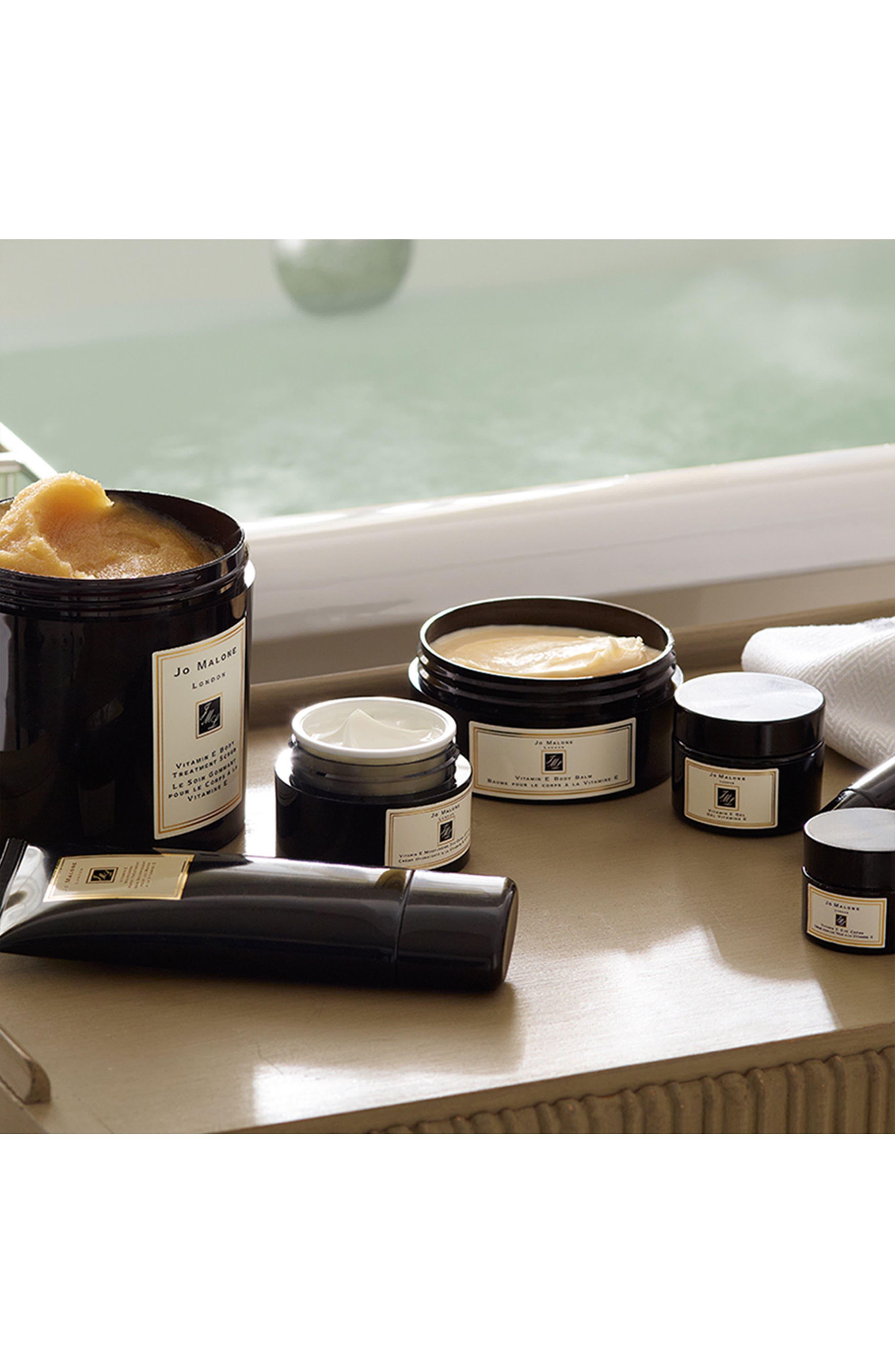Alternate Image 2  - Jo Malone London™ Vitamin E Moisturizing Day Crème Broad Spectrum SPF 15