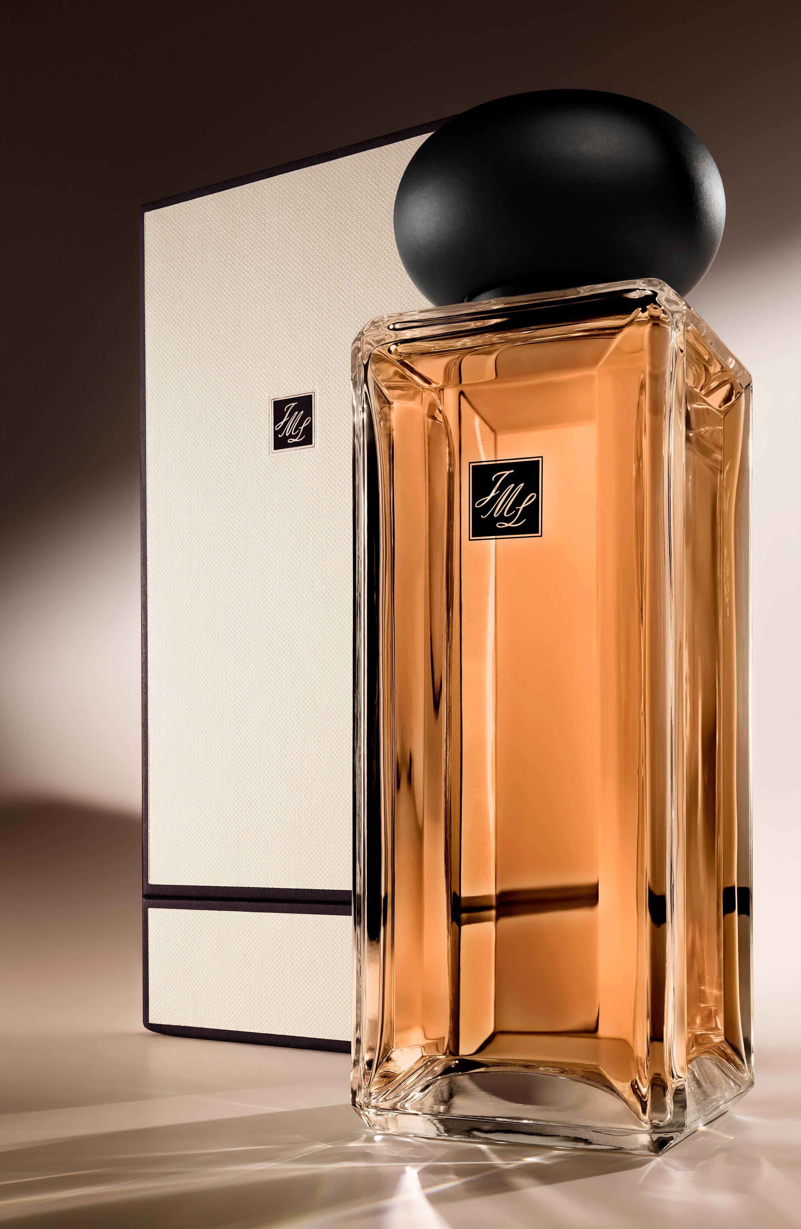 Jo Malone London™ Golden Needle Tea Cologne