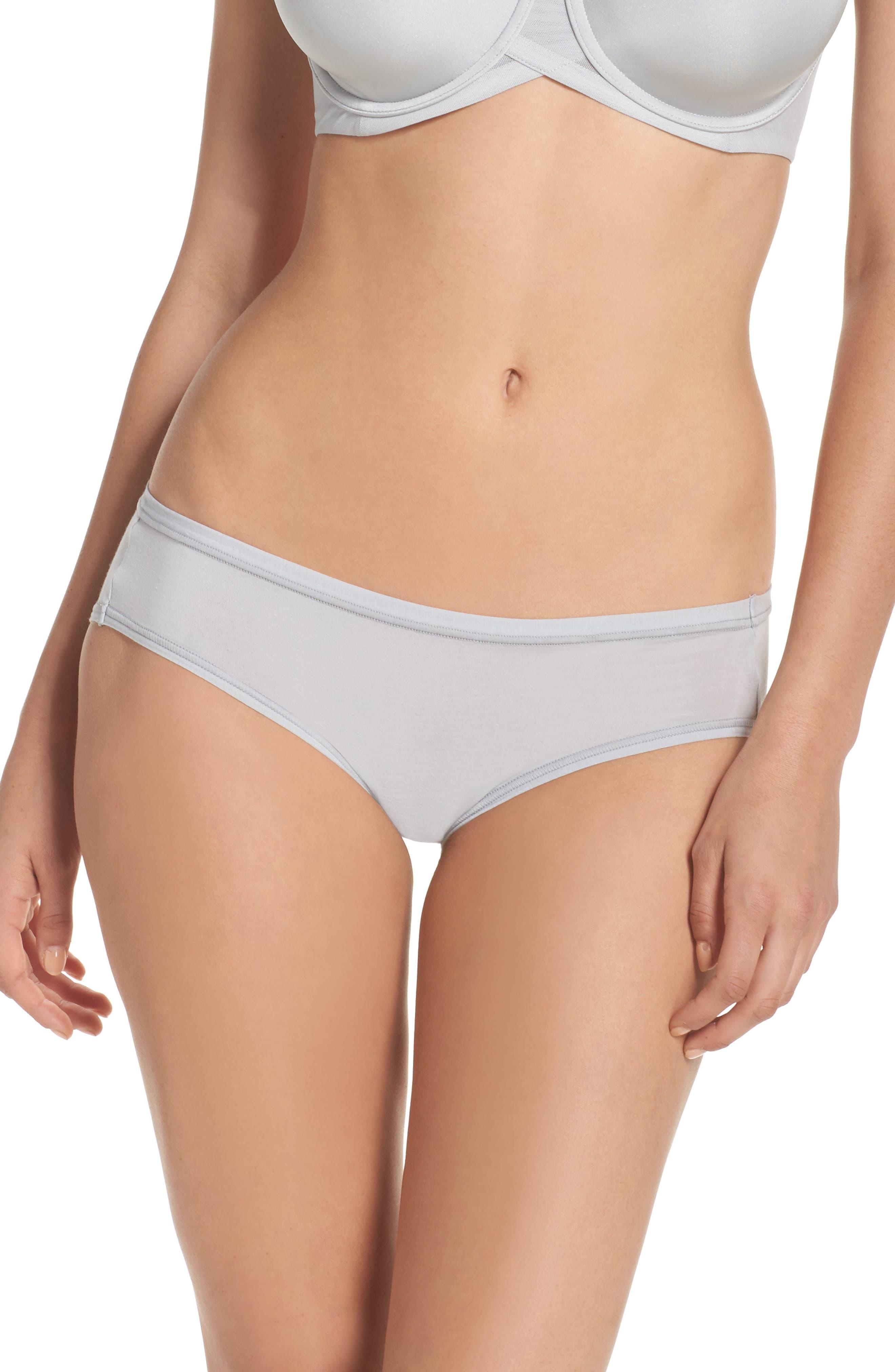 Wacoal B Fitting Bikini