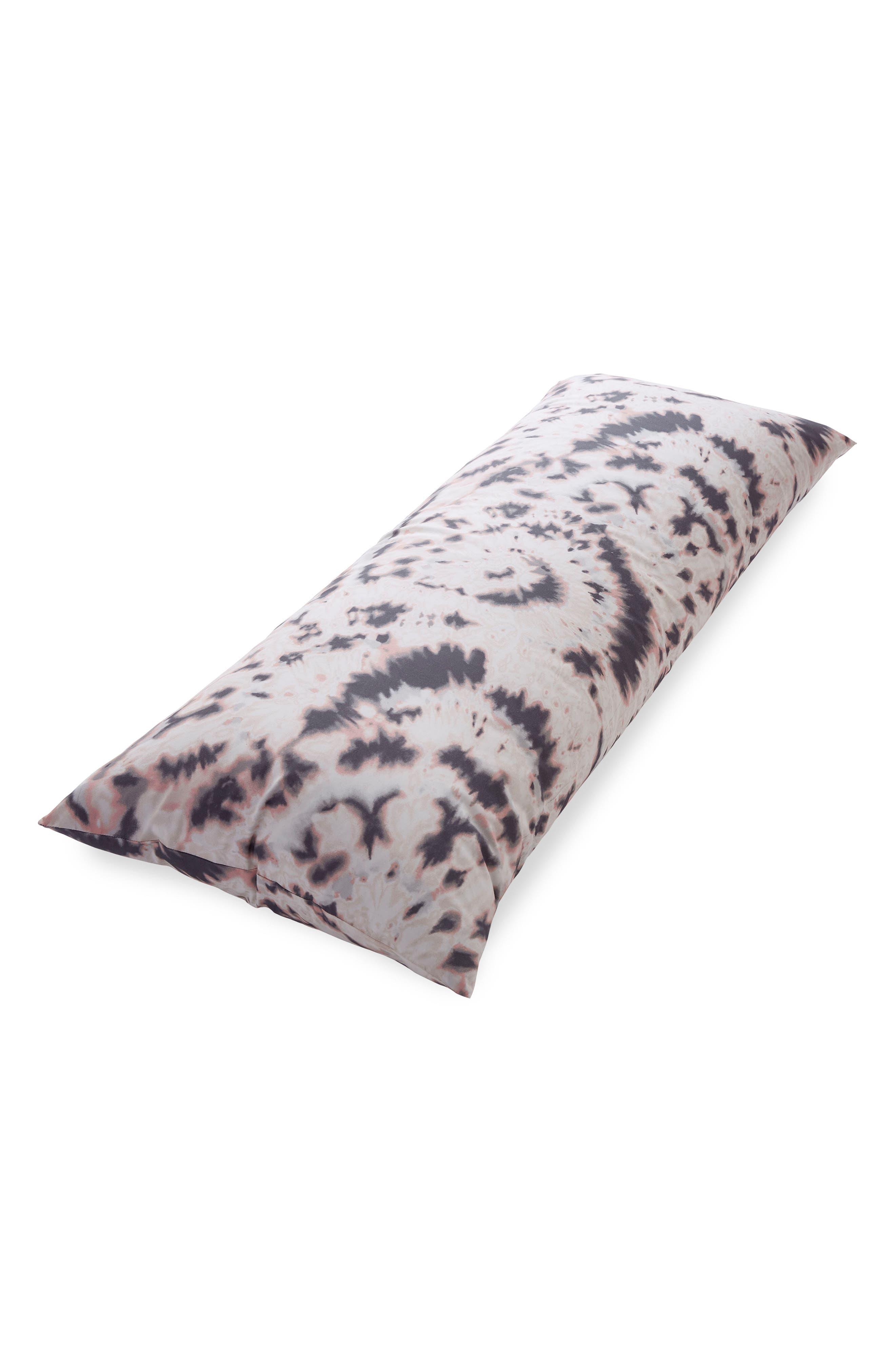 Main Image - BCBGeneration Pinwheel Body Pillow