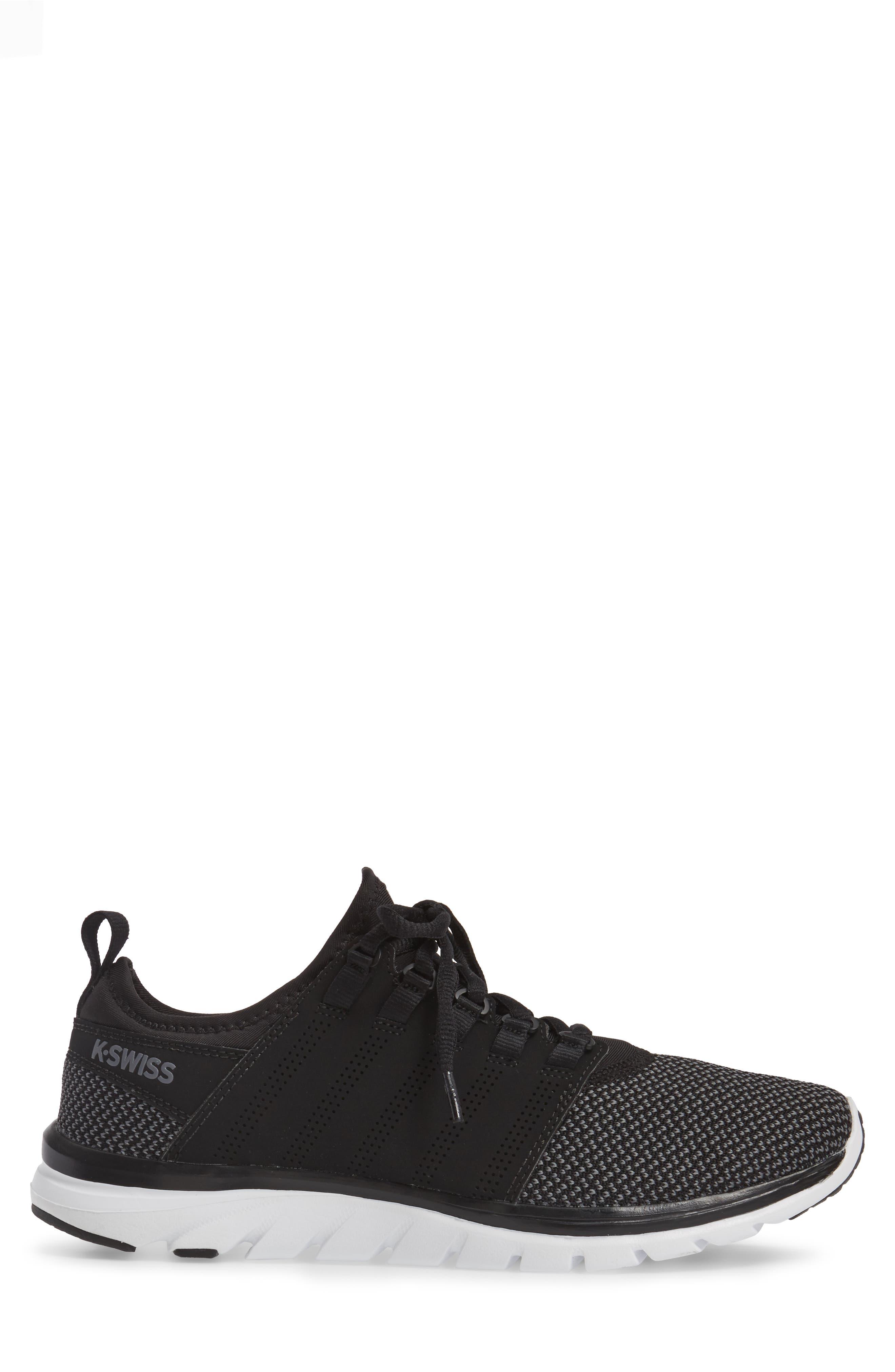 Alternate Image 3  - K-Swiss Ace Trainer CMF Sneaker (Men)