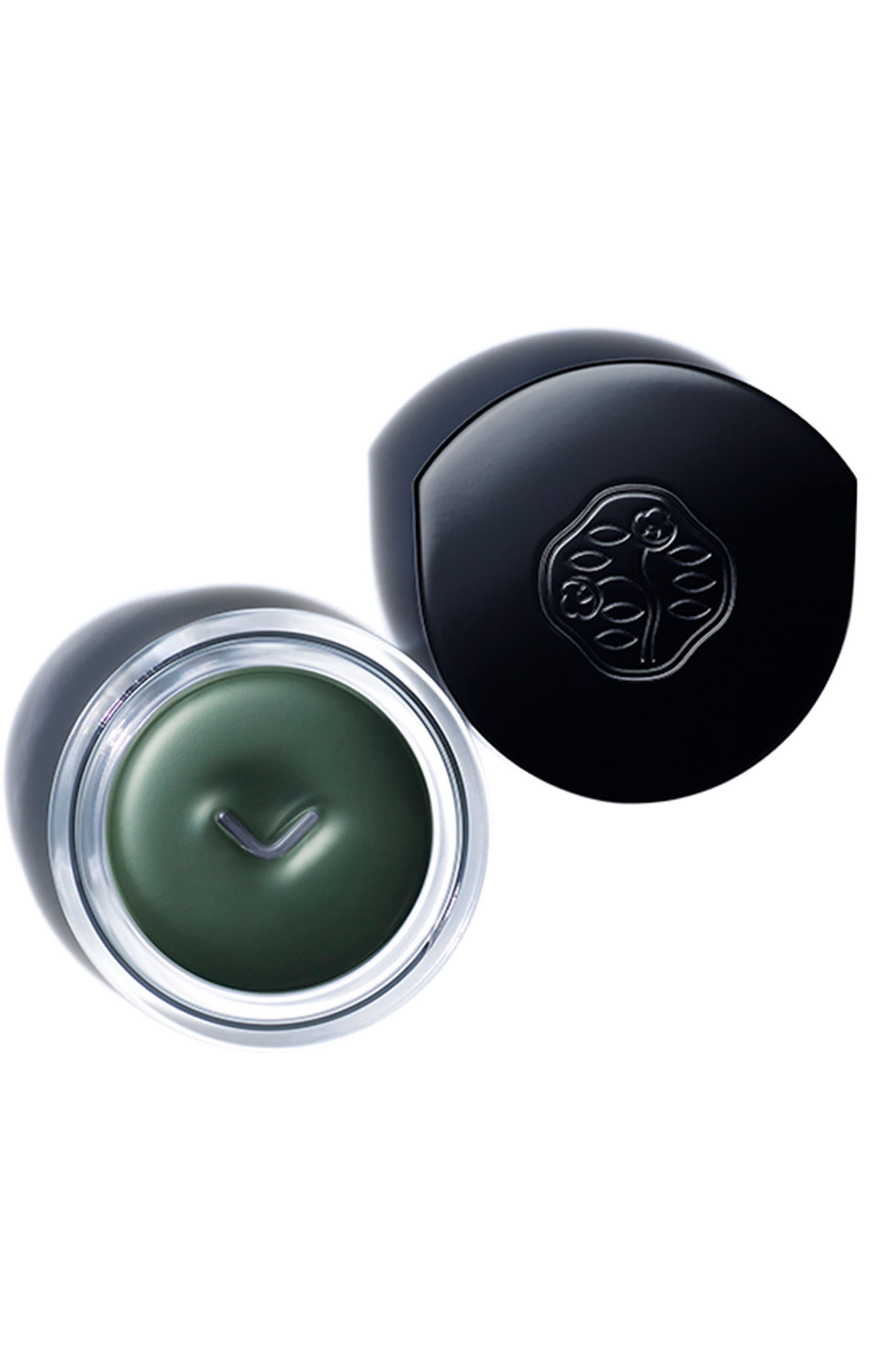 Shiseido Inkstroke Eyeliner