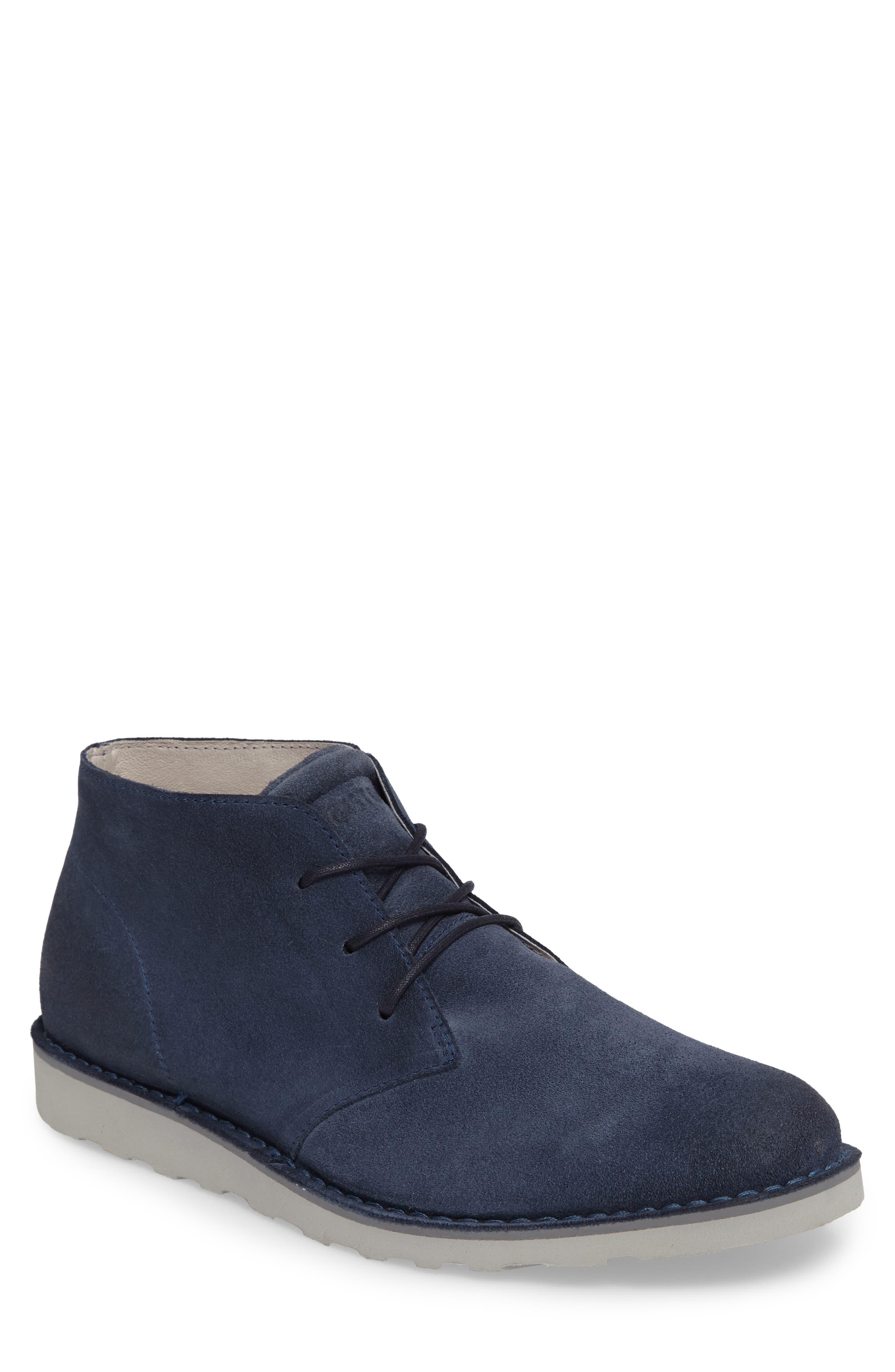 Blackstone LM20 Chukka Boot (Men)