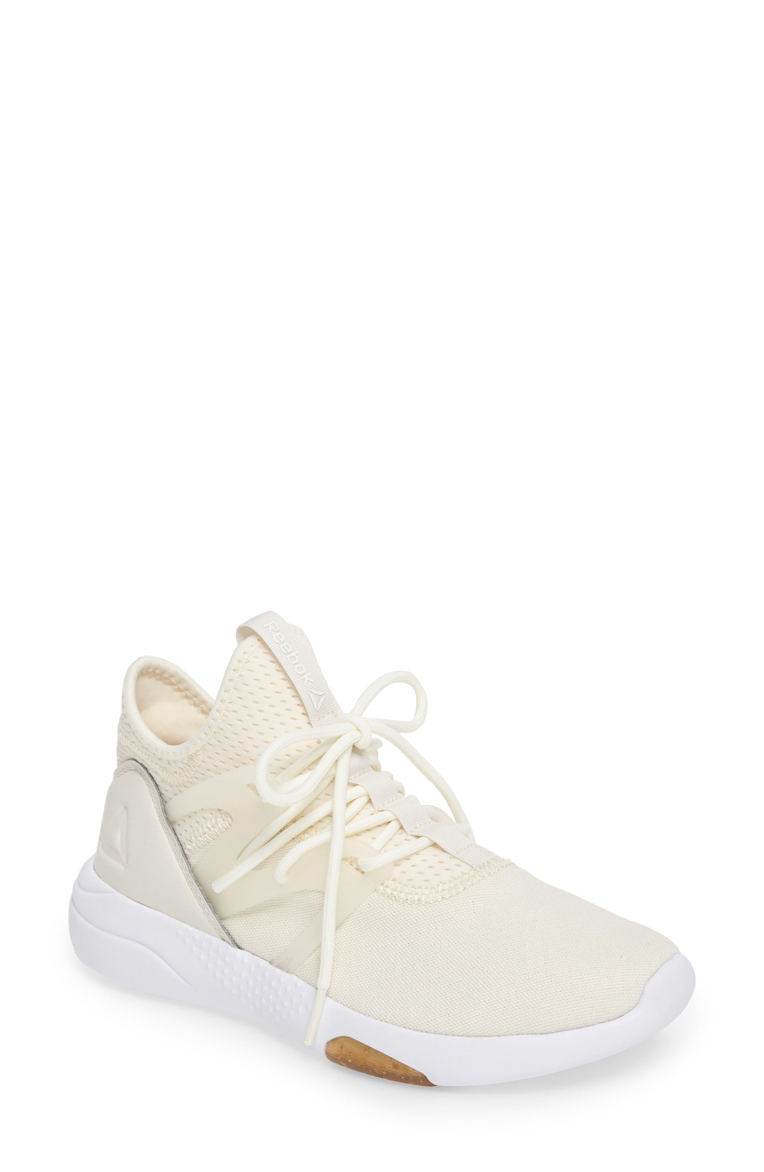 Alternate Image 1 Selected - Reebok 'Hayasu' Training Shoe (Women)