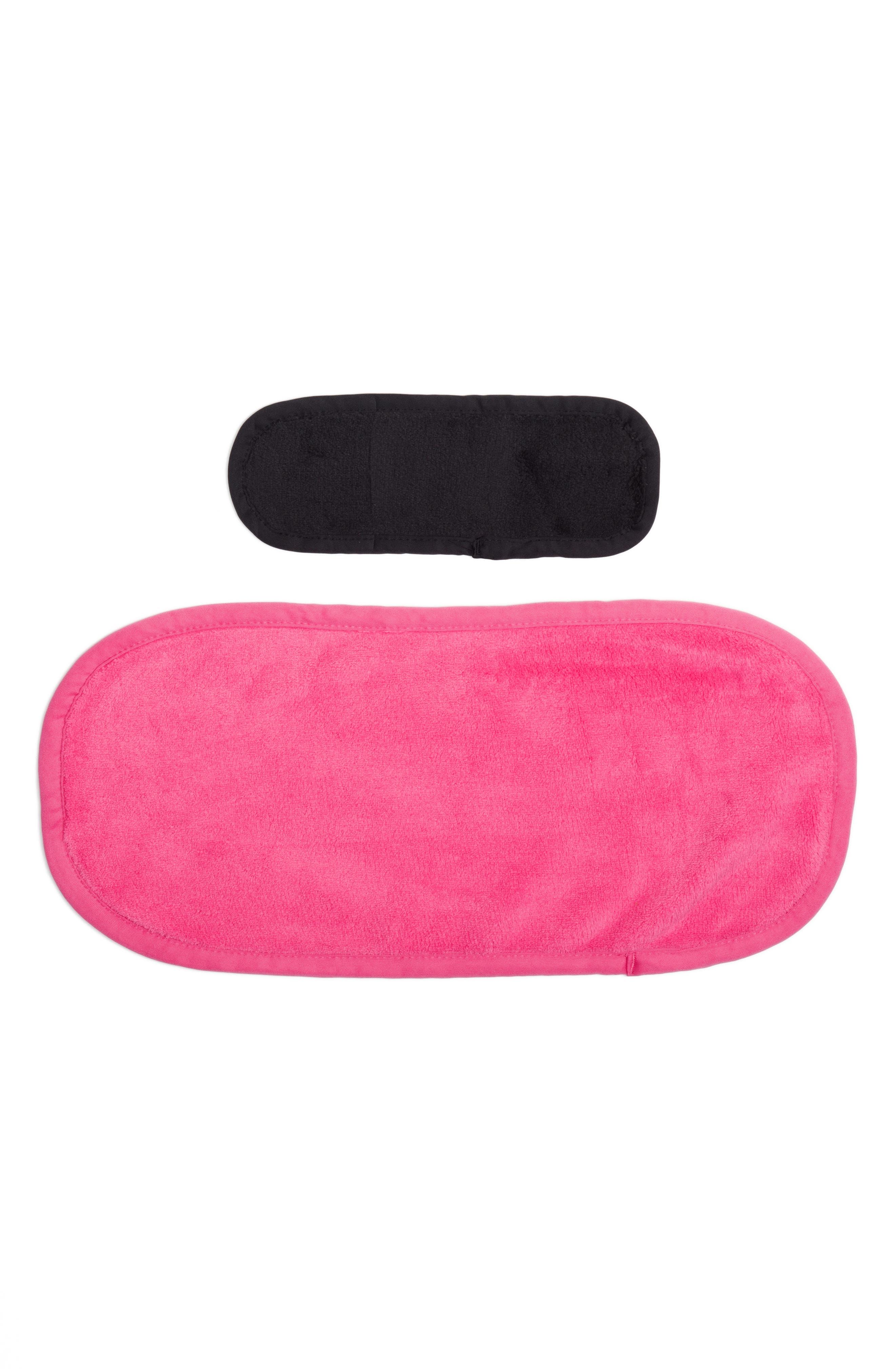 Main Image - Makeup Eraser Original & Mini Makeup Eraser Duo ($32 Value)