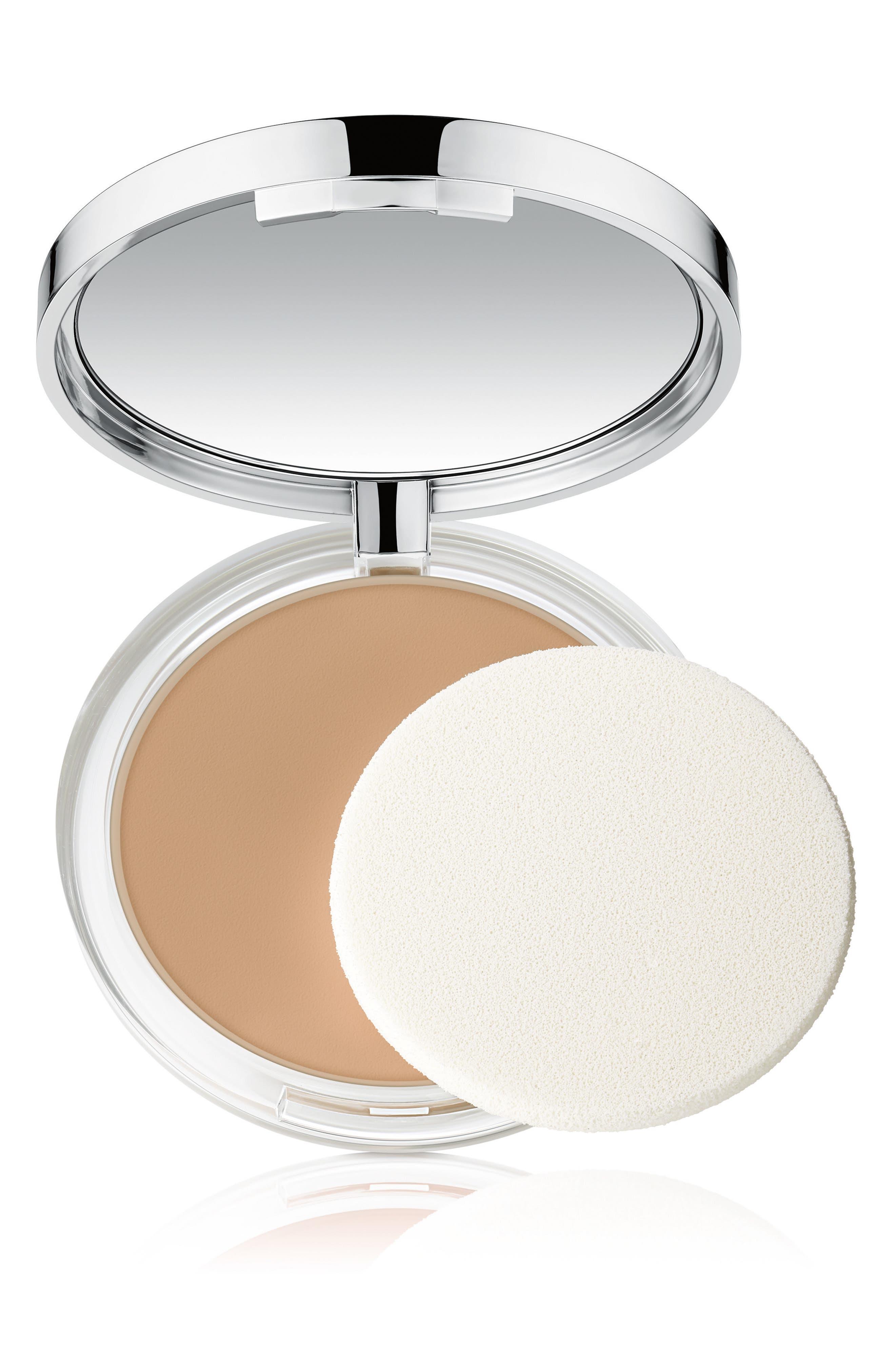 Almost Powder Makeup,                         Main,                         color, Neutral