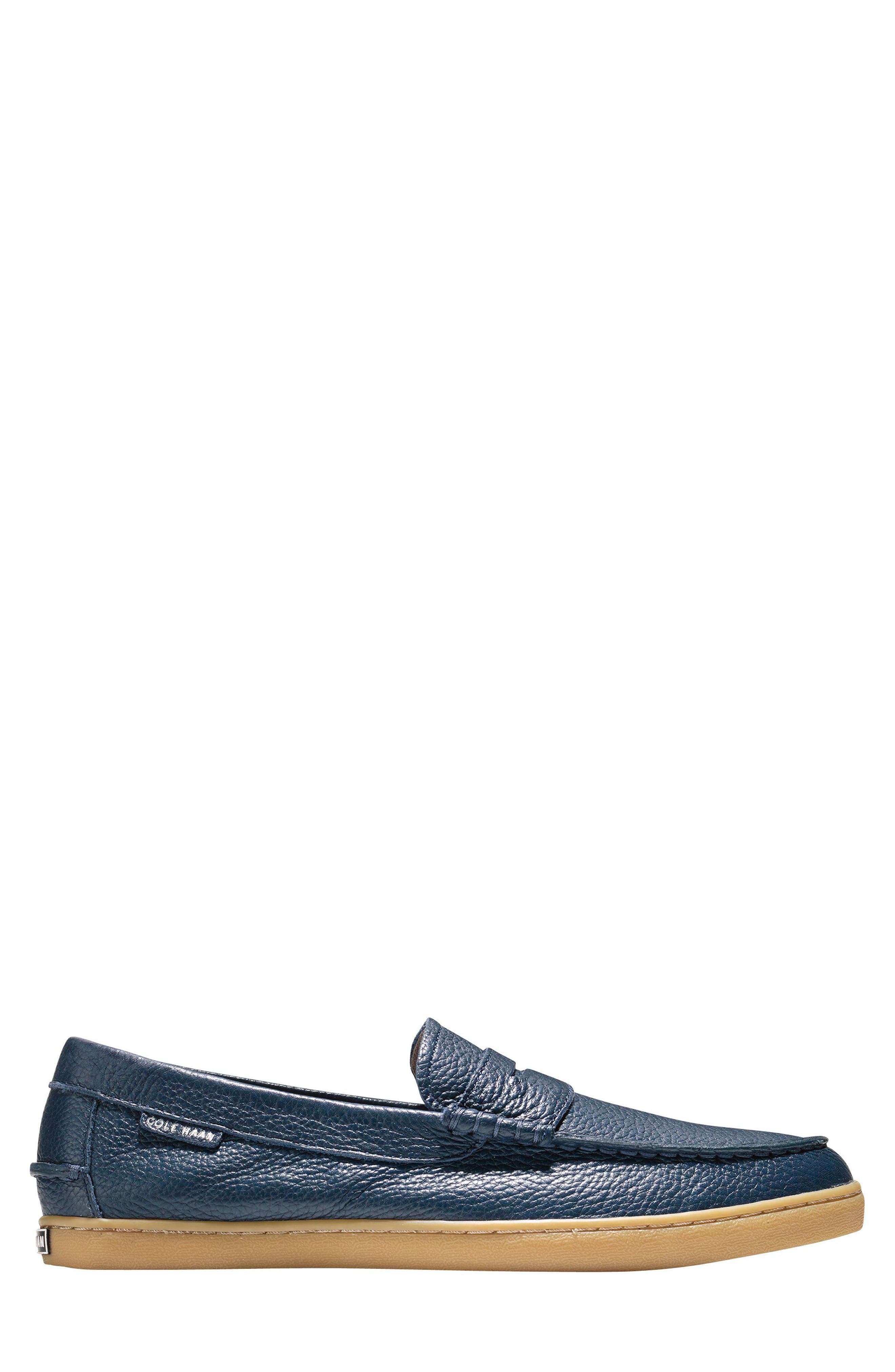 Alternate Image 3  - Cole Haan 'Pinch Weekend' Penny Loafer (Men)