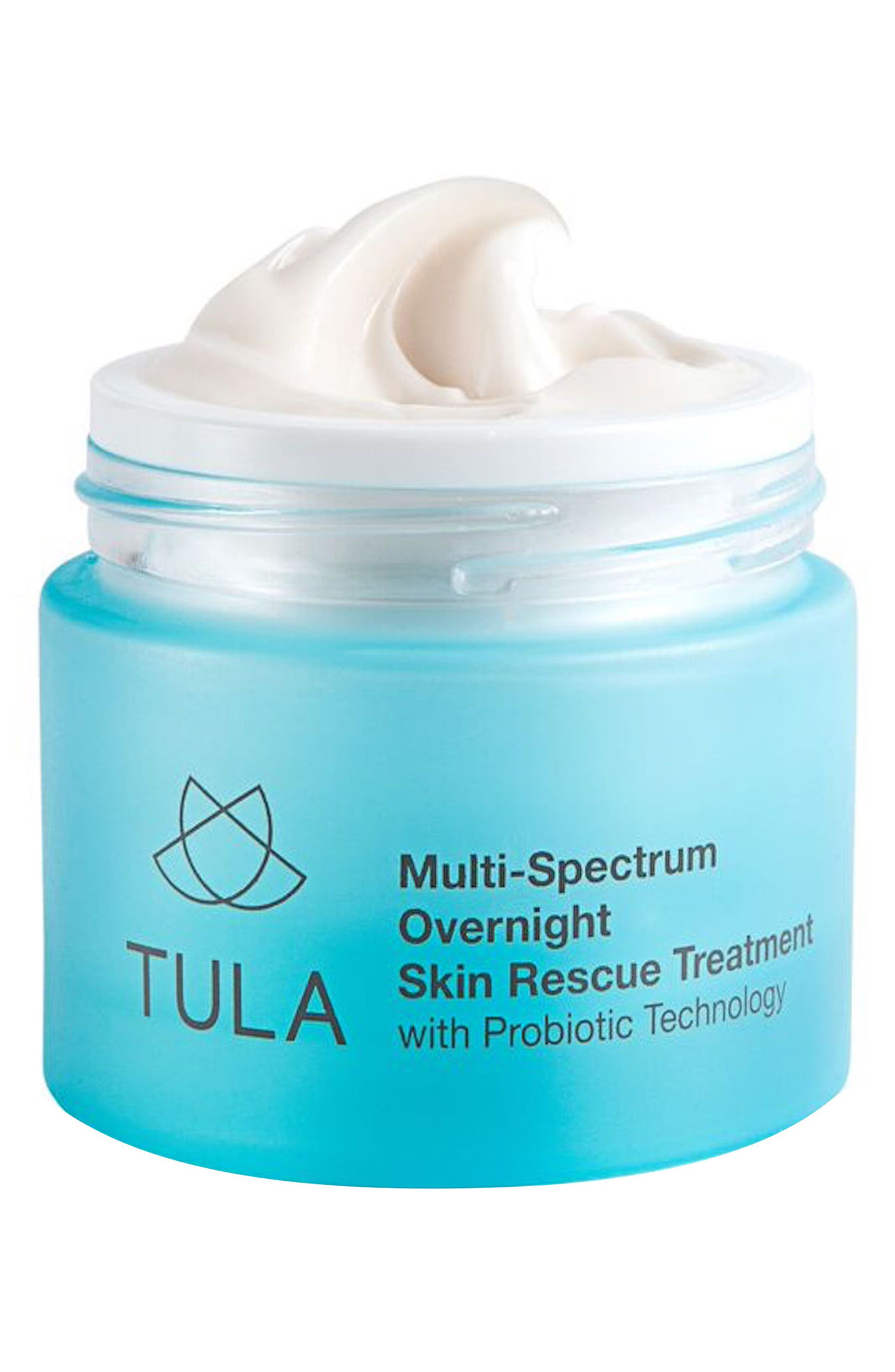 Overnight Skin Rescue Treatment,                             Alternate thumbnail 2, color,                             No Color