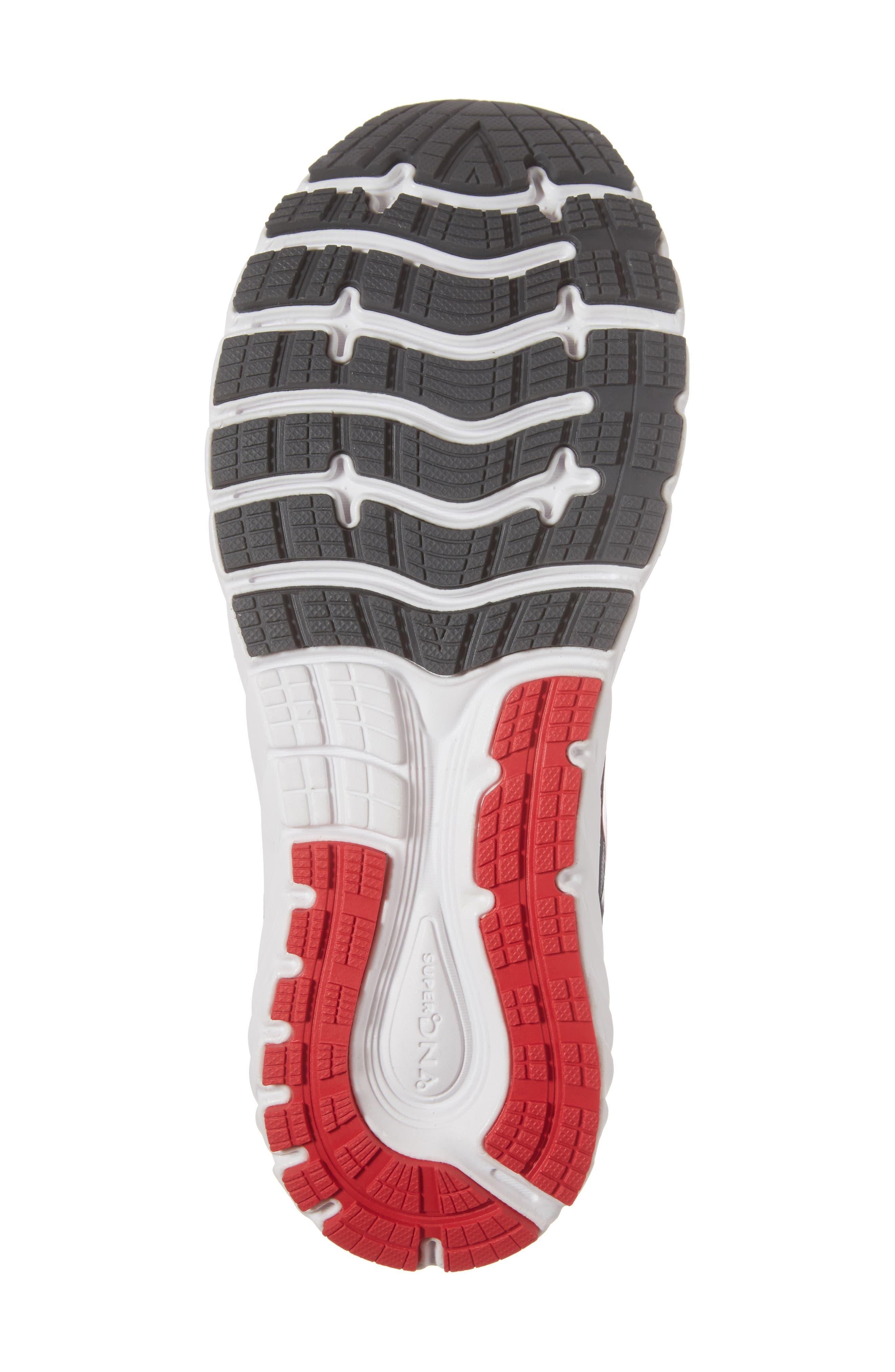 Alternate Image 6  - Brooks Glycerin 15 Running Shoe (Men)