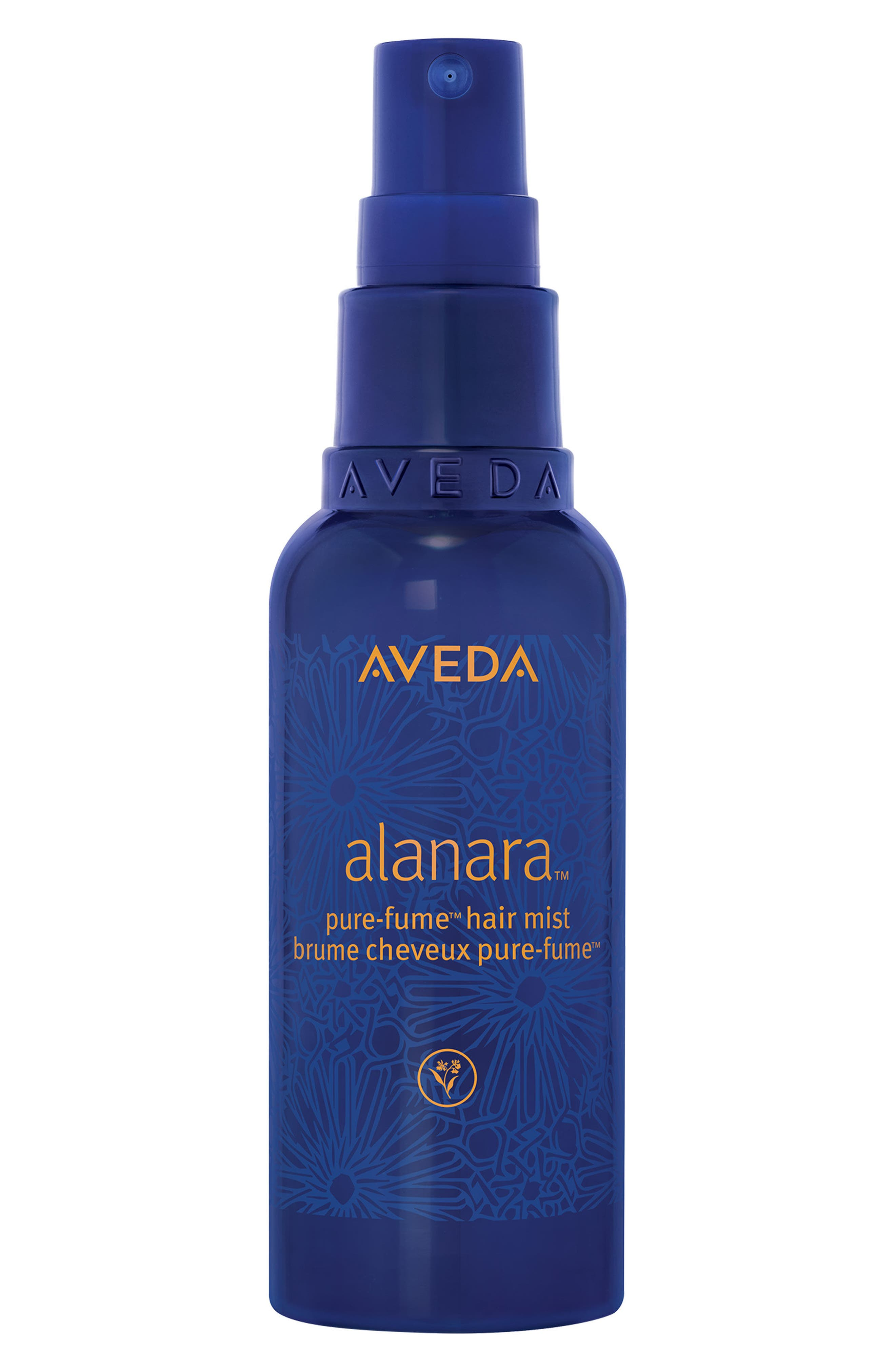 Aveda pure-fume™ Hair Mist