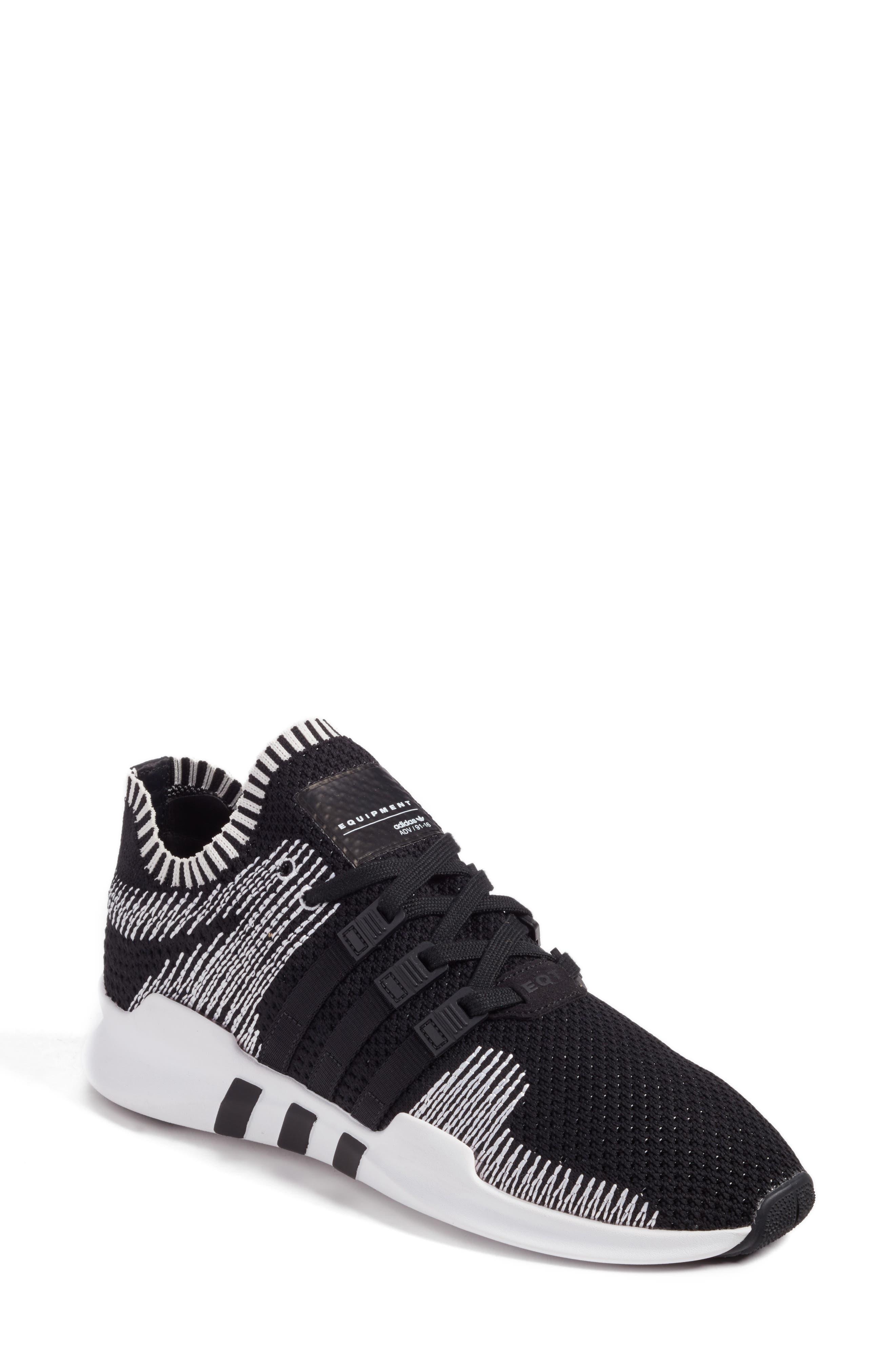 adidas EQT Support ADV PK Sneaker (Women)