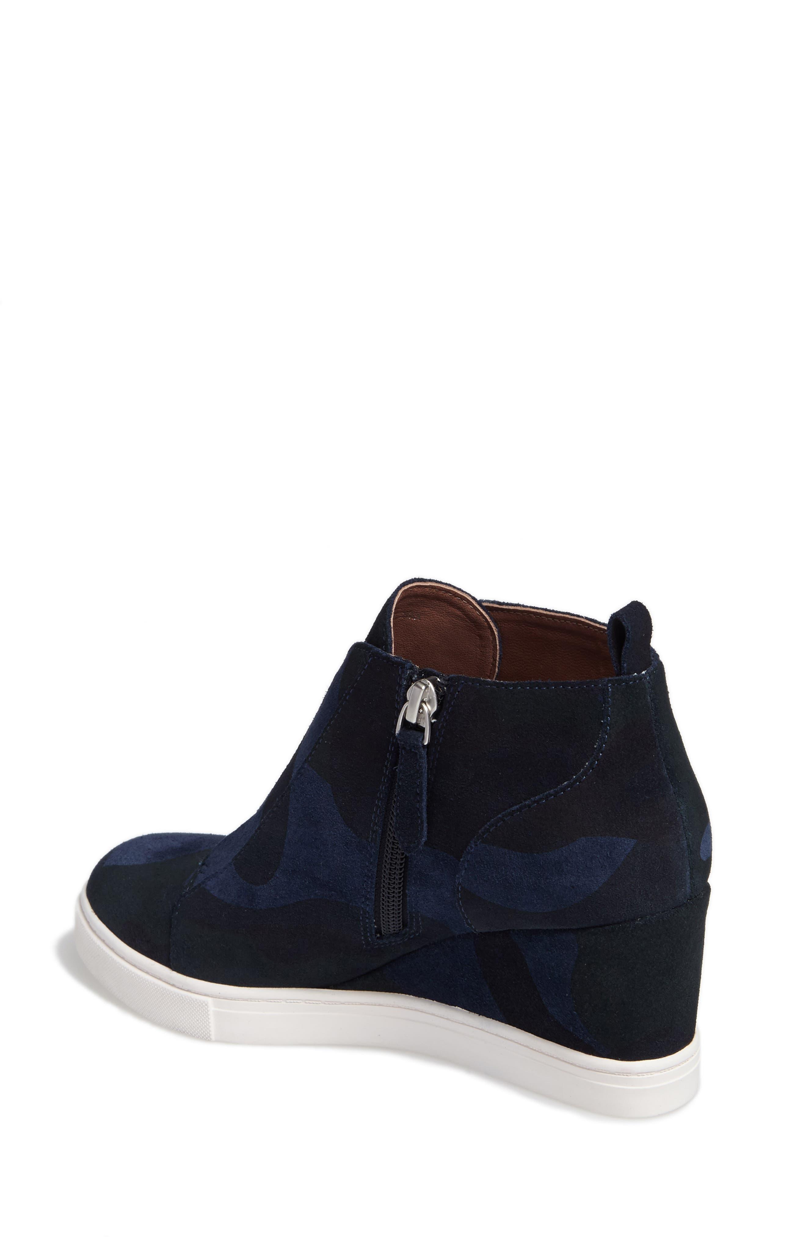 5f92105940bc Women s Boots Sale
