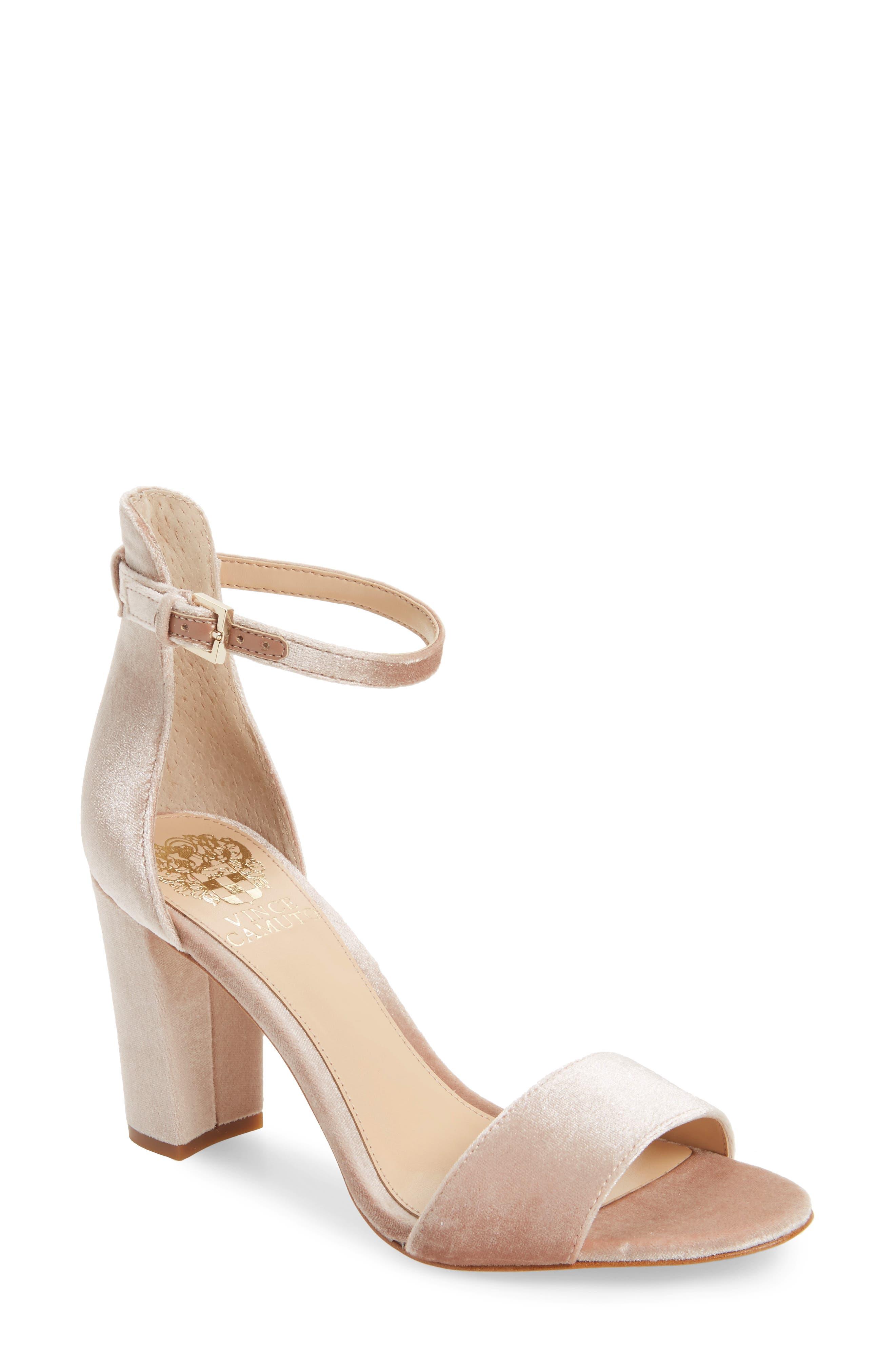 Womens High Heel Shoes Y8xfqhFL