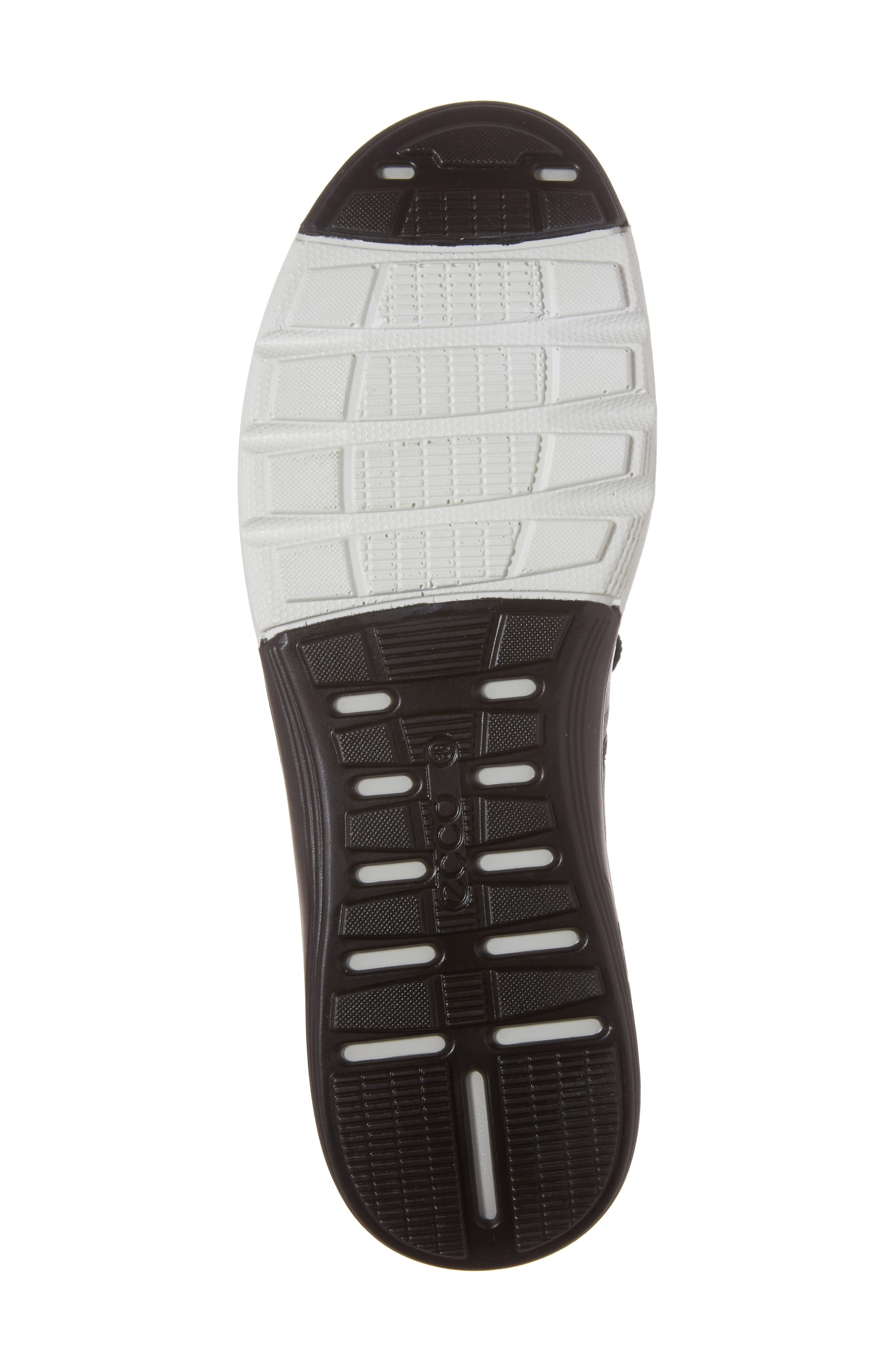 Alternate Image 6  - ECCO Intrinsic 2 Sneaker (Women)