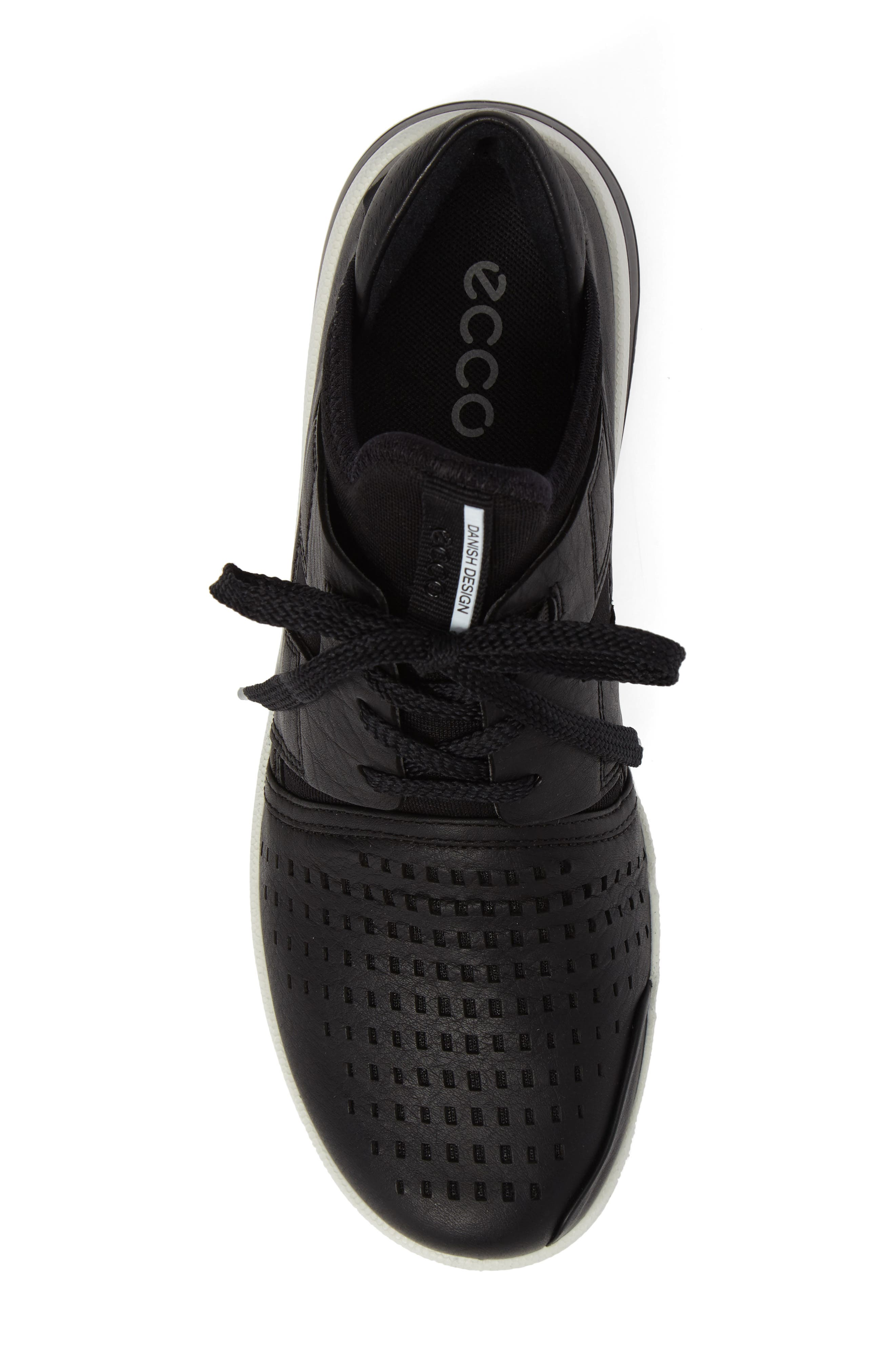 Alternate Image 5  - ECCO Intrinsic 2 Sneaker (Women)