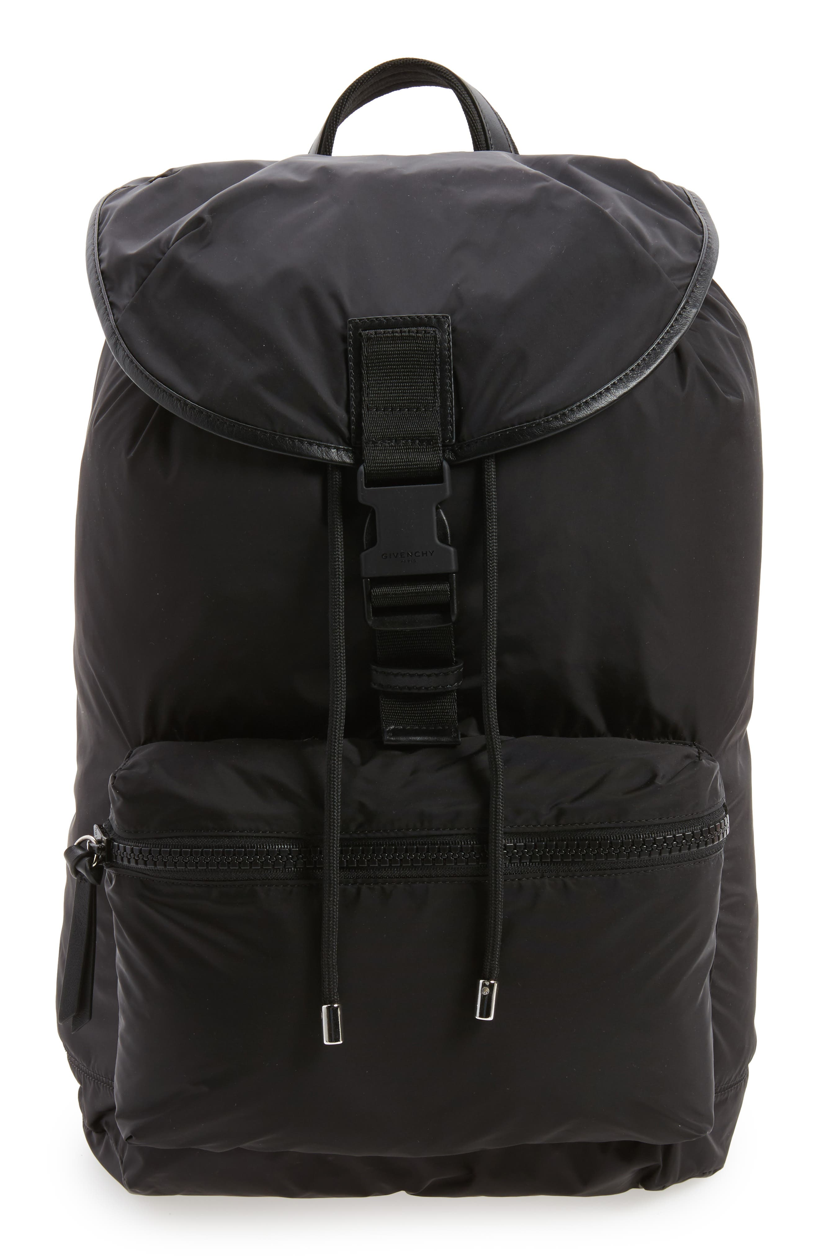 Givenchy OBS Light Backpack