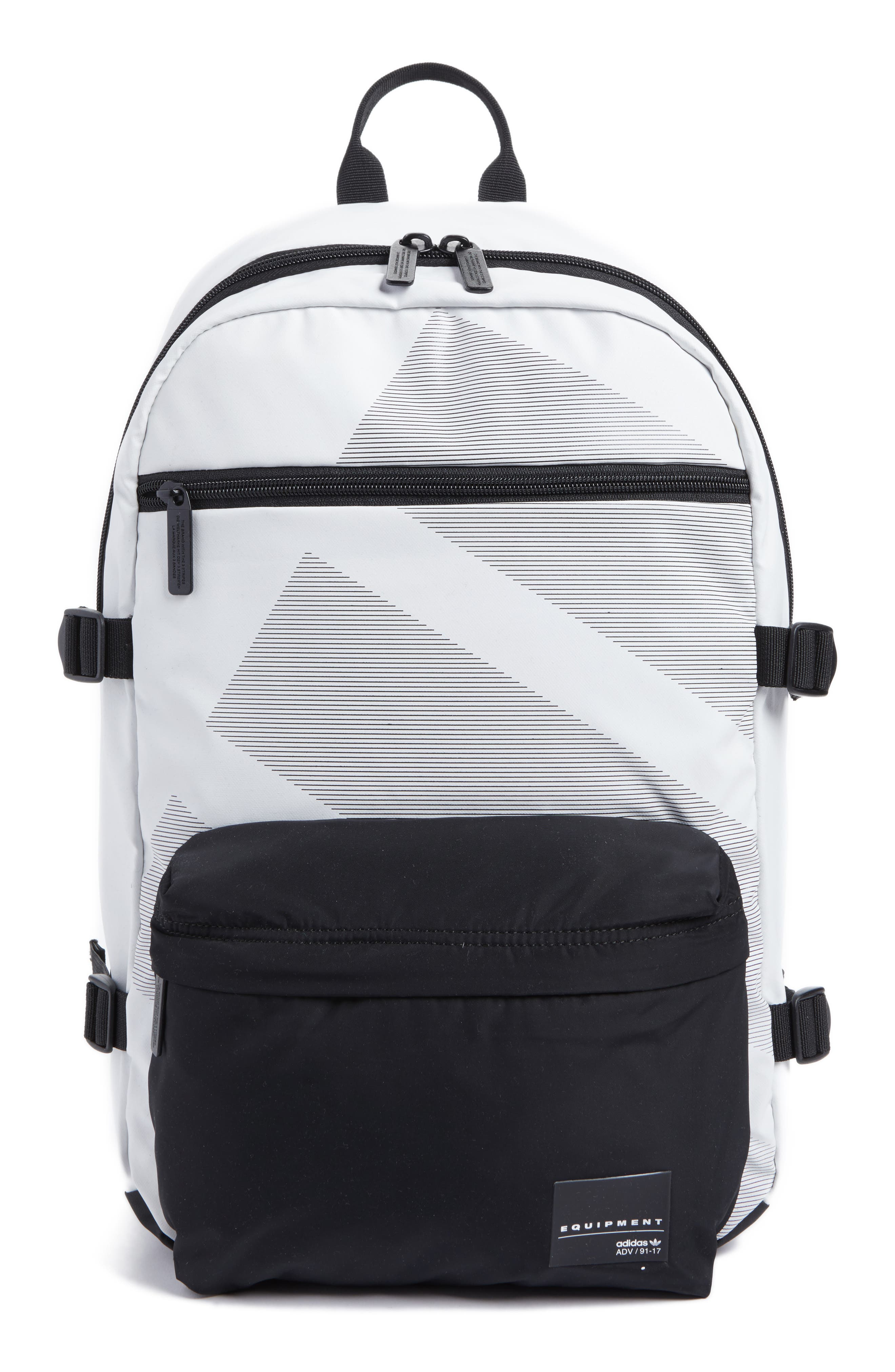 adidas Original EQT National Backpack