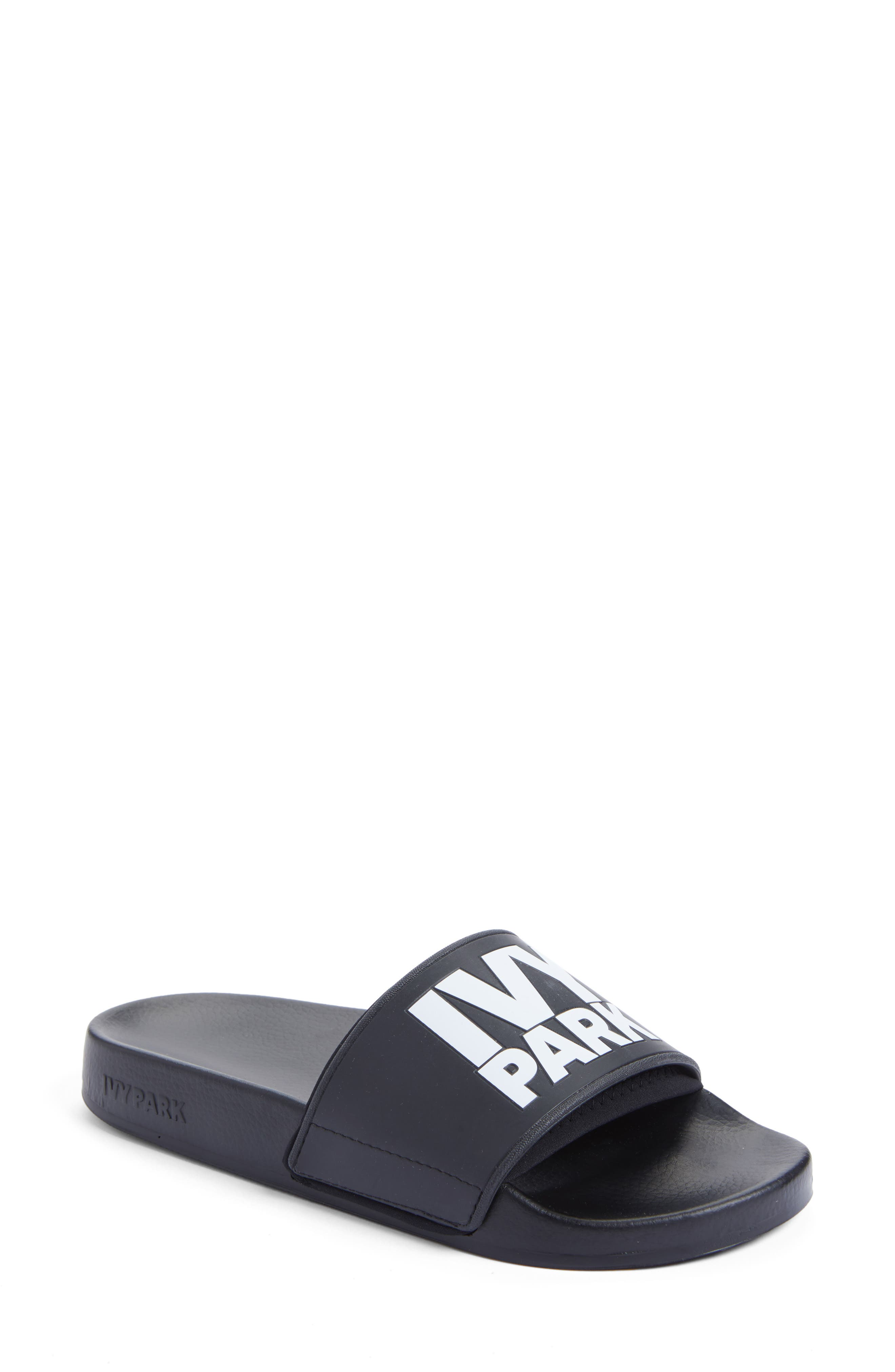 aa392ae25d00f6 Women s Sandals  Sale