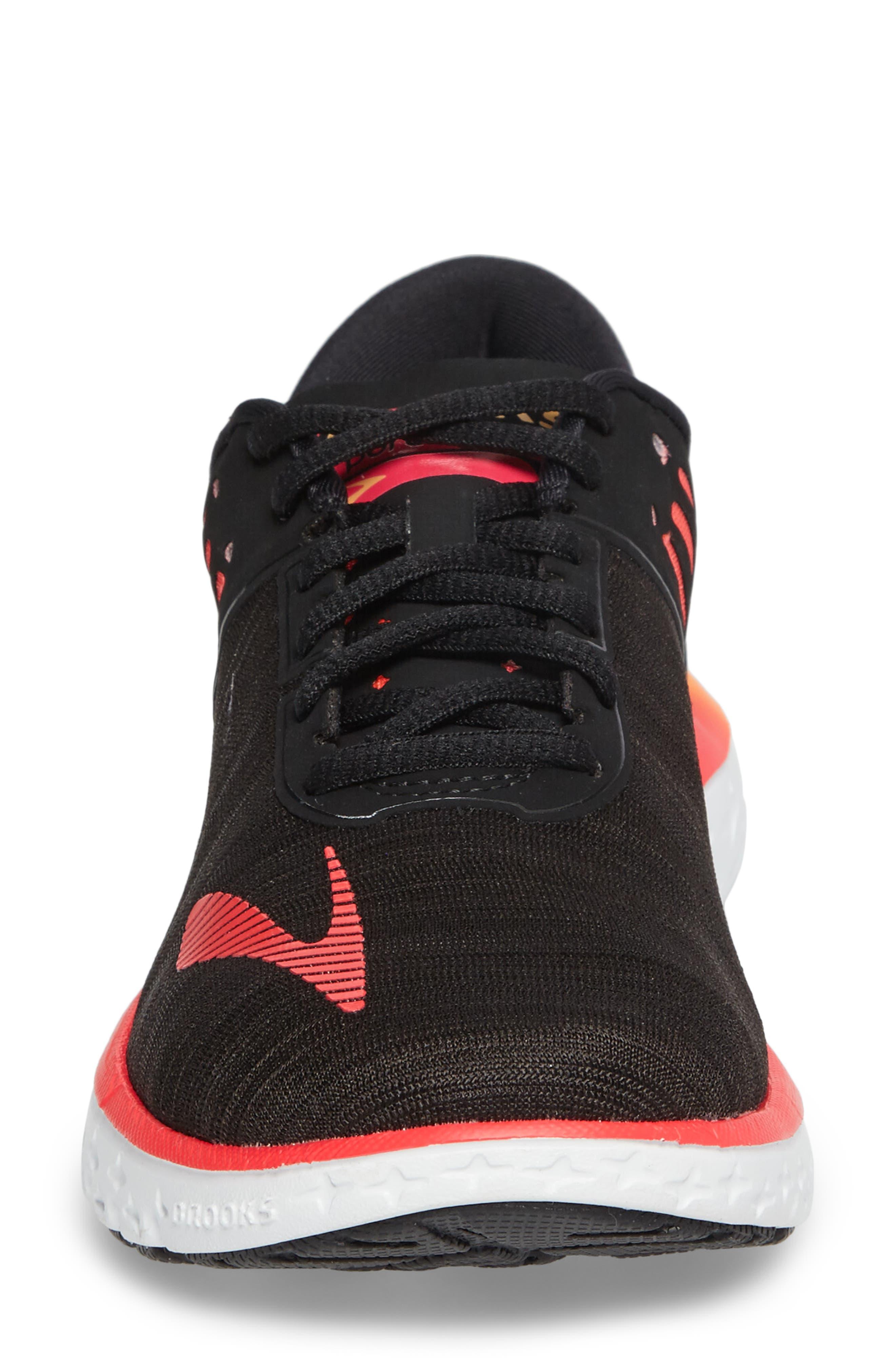 Alternate Image 4  - Brooks PureFlow 6 Running Shoe (Women)