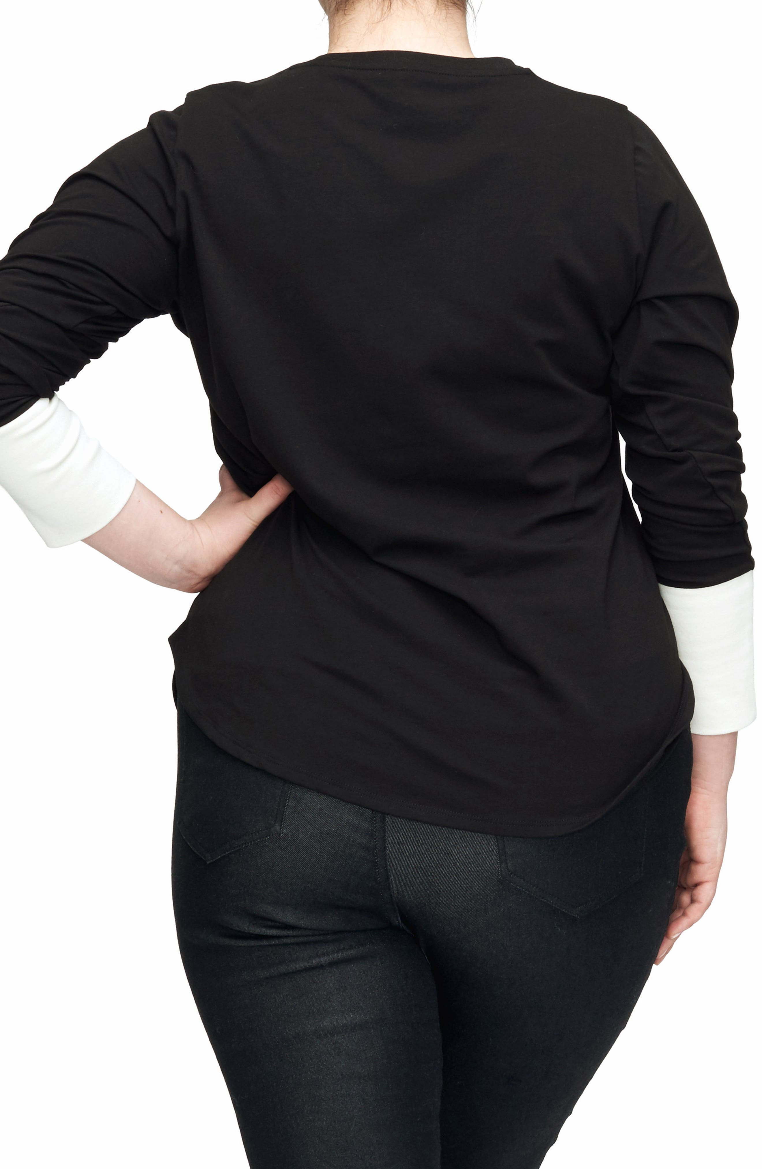 f817f1ad5 Women's Universal Standard Clothing | Nordstrom