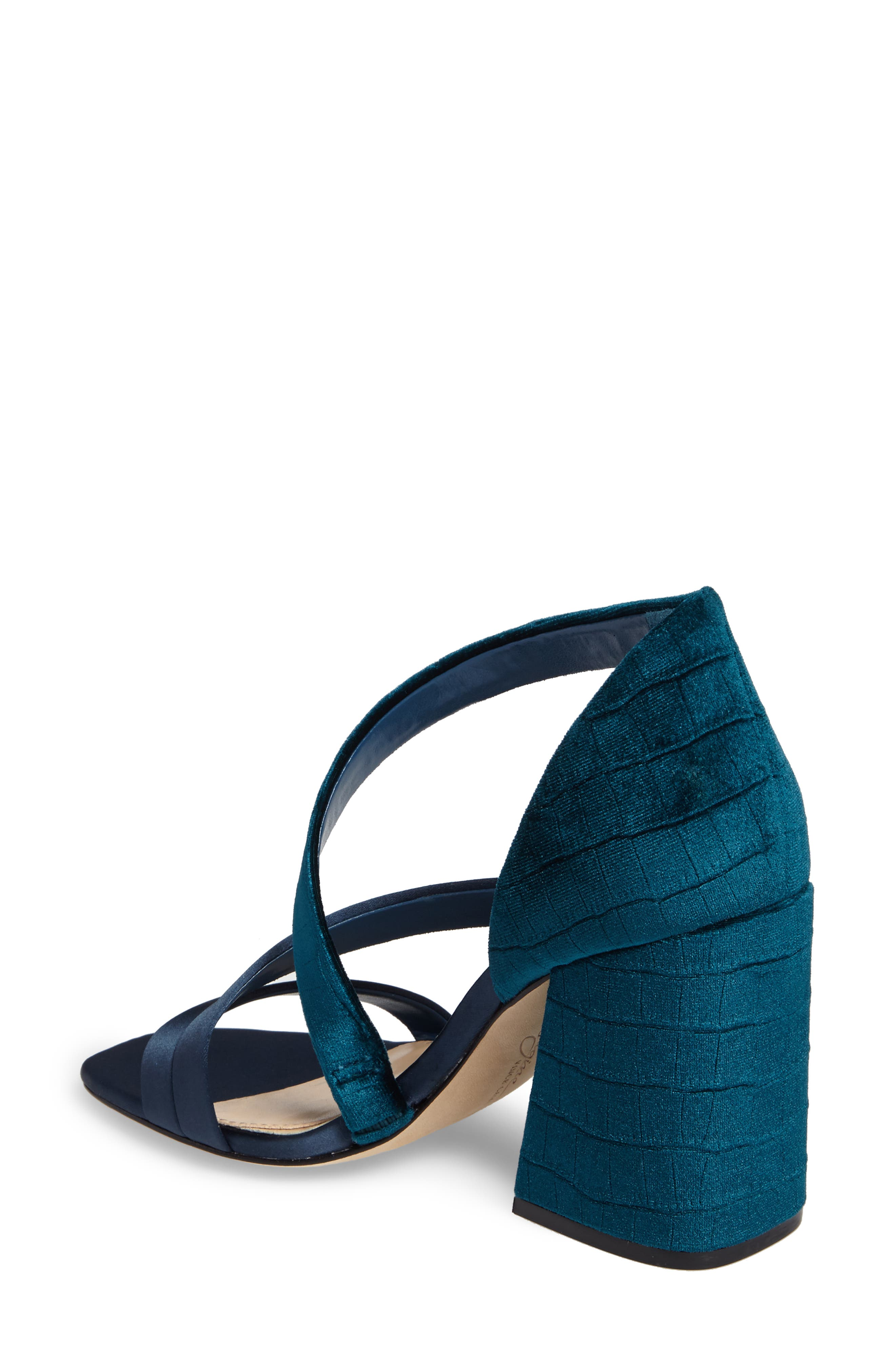 Alternate Image 2  - Imagine by Vince Camuto Abi Sandal (Women)