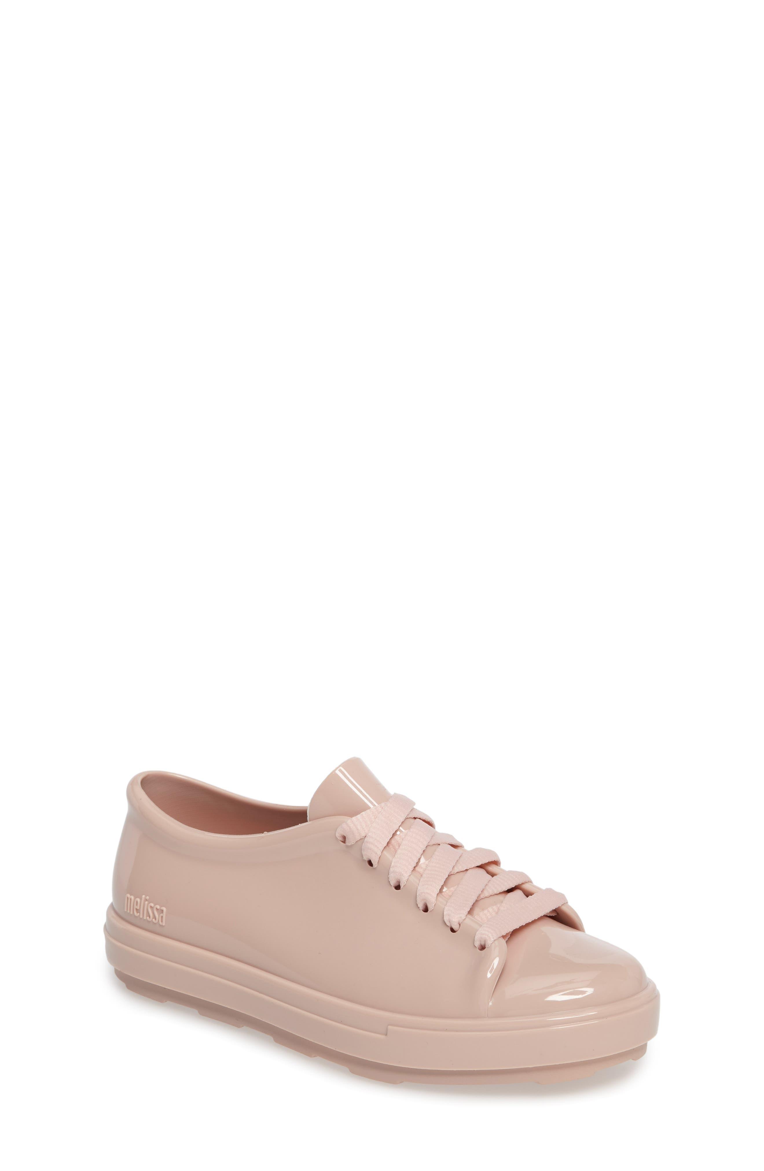 MEL BY MELISSA Mel Be Sneaker