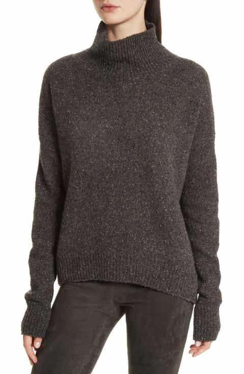 Women's Vince Turtleneck Sweaters | Nordstrom
