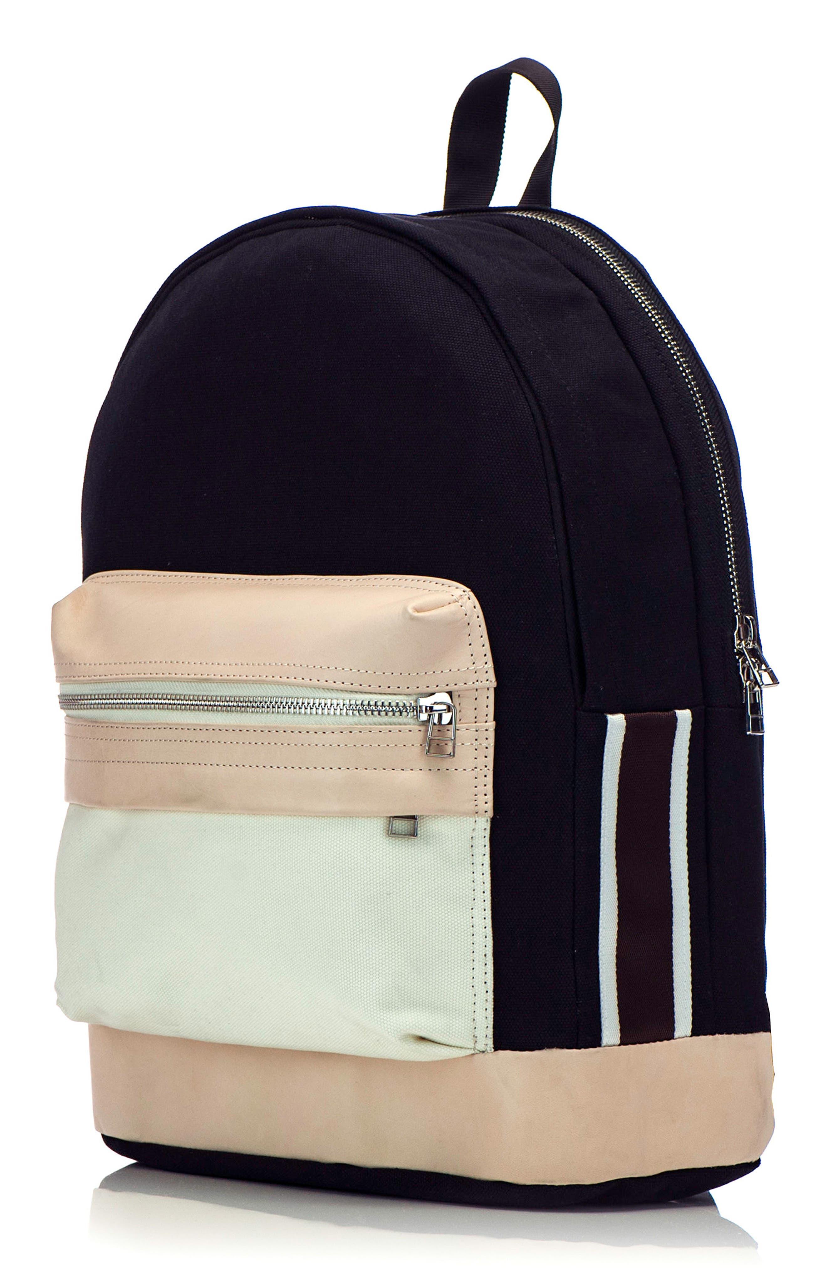 Alternate Image 4  - Taikan Lancer Backpack
