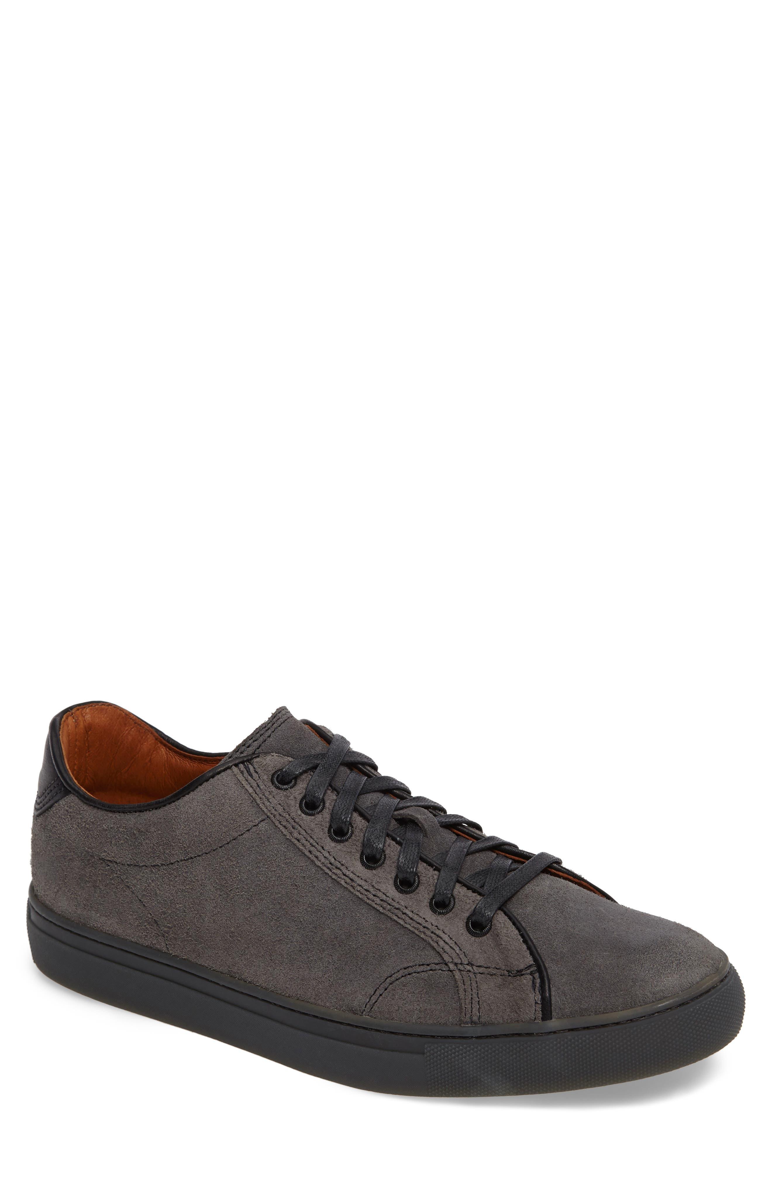 Frye Walker Sneaker (Men)