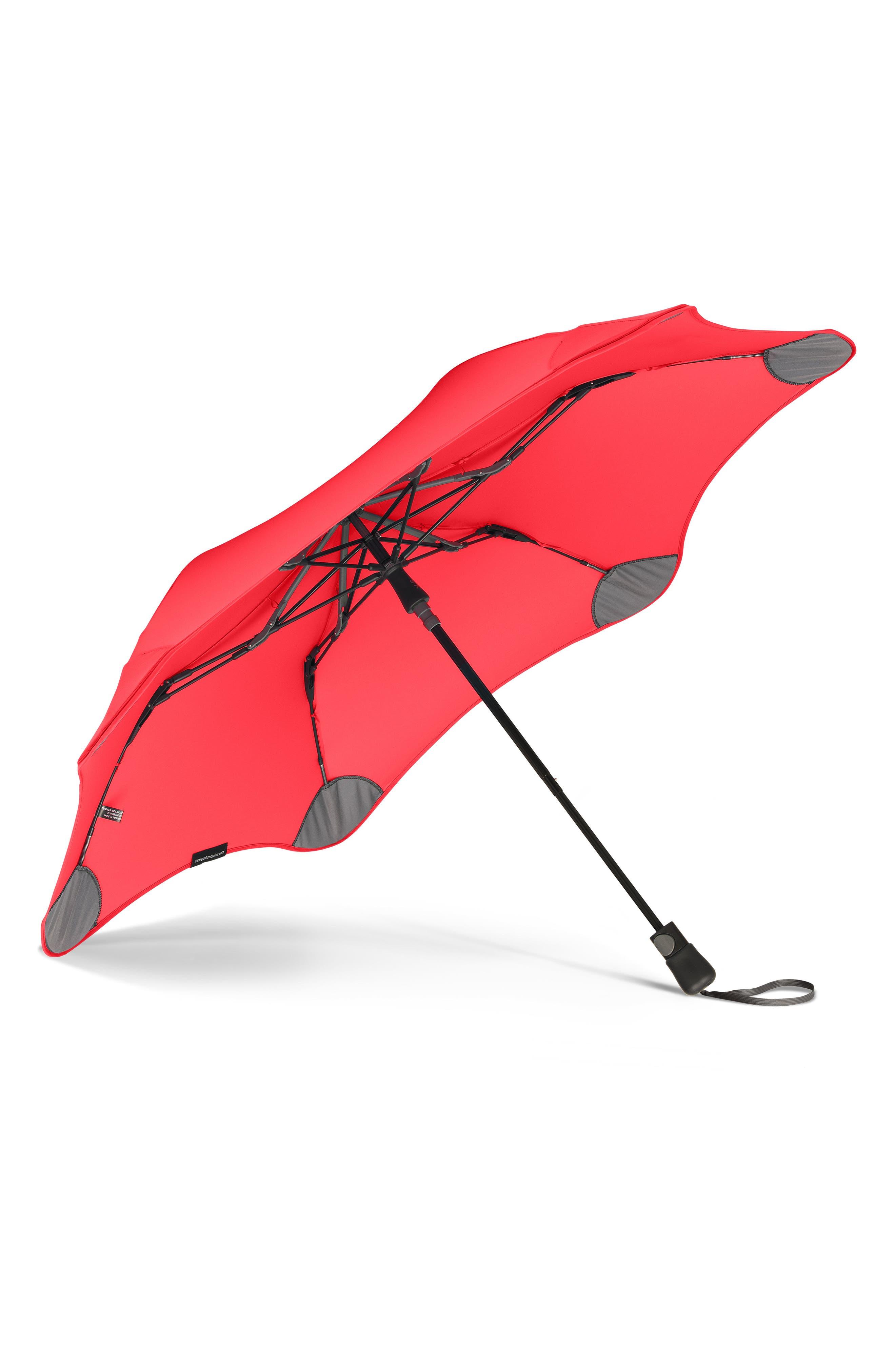 Alternate Image 5  - Blunt Metro Umbrella