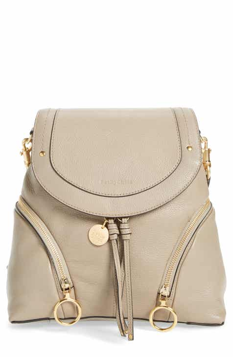 See by Chloé Handbags for Women  f97626a74b9