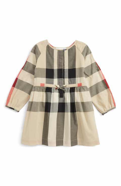 Designer Kids' Clothes: Jackets, Jeans & Shirts | Nordstrom ...