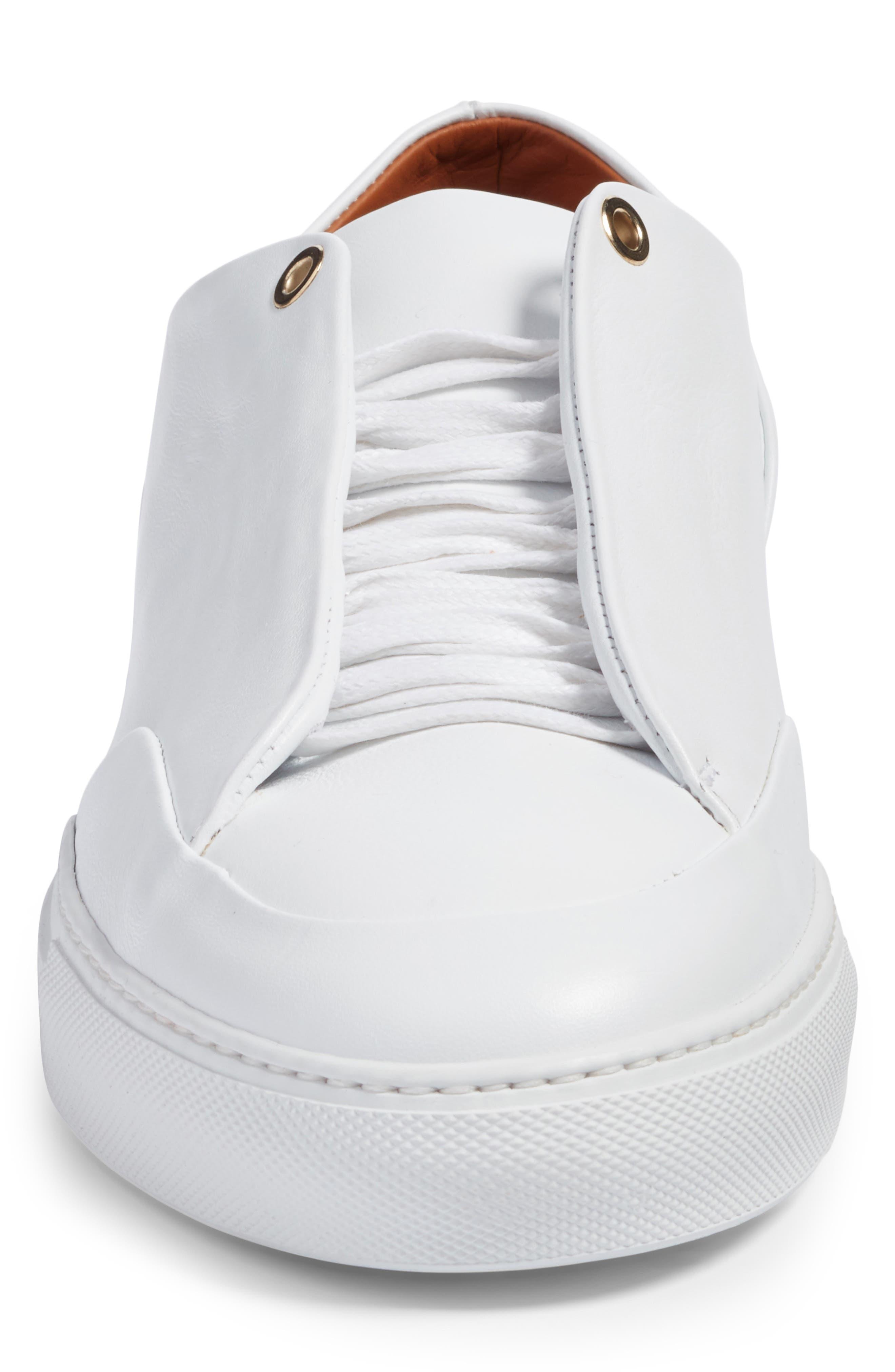 Alternate Image 4  - Grand Voyage Avedon Sneaker (Men)