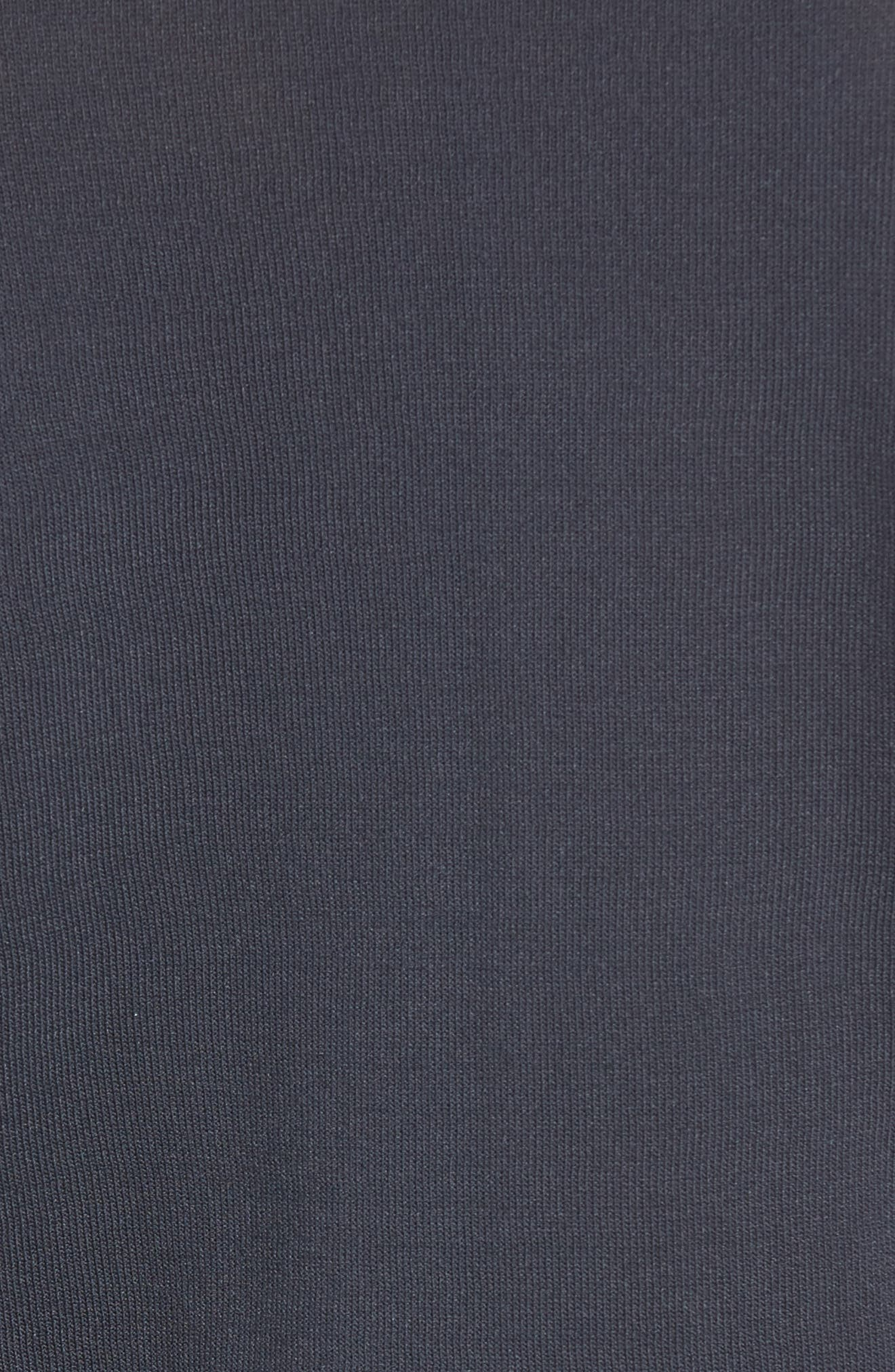 Alternate Image 5  - Leith Flare Cuff Sweater