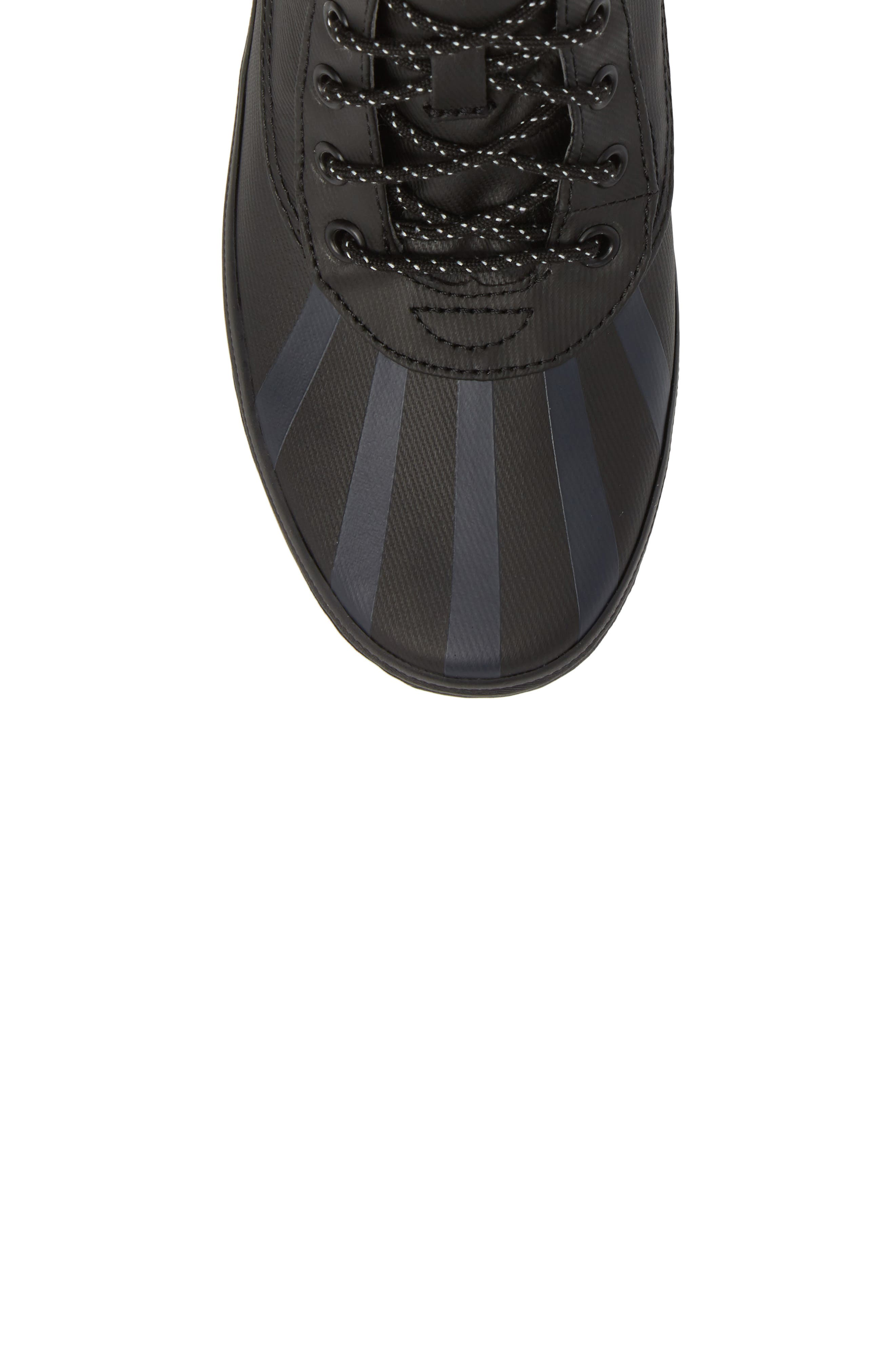 Alternate Image 5  - Keds® Scout Water Repellent Sneaker Boot (Women)
