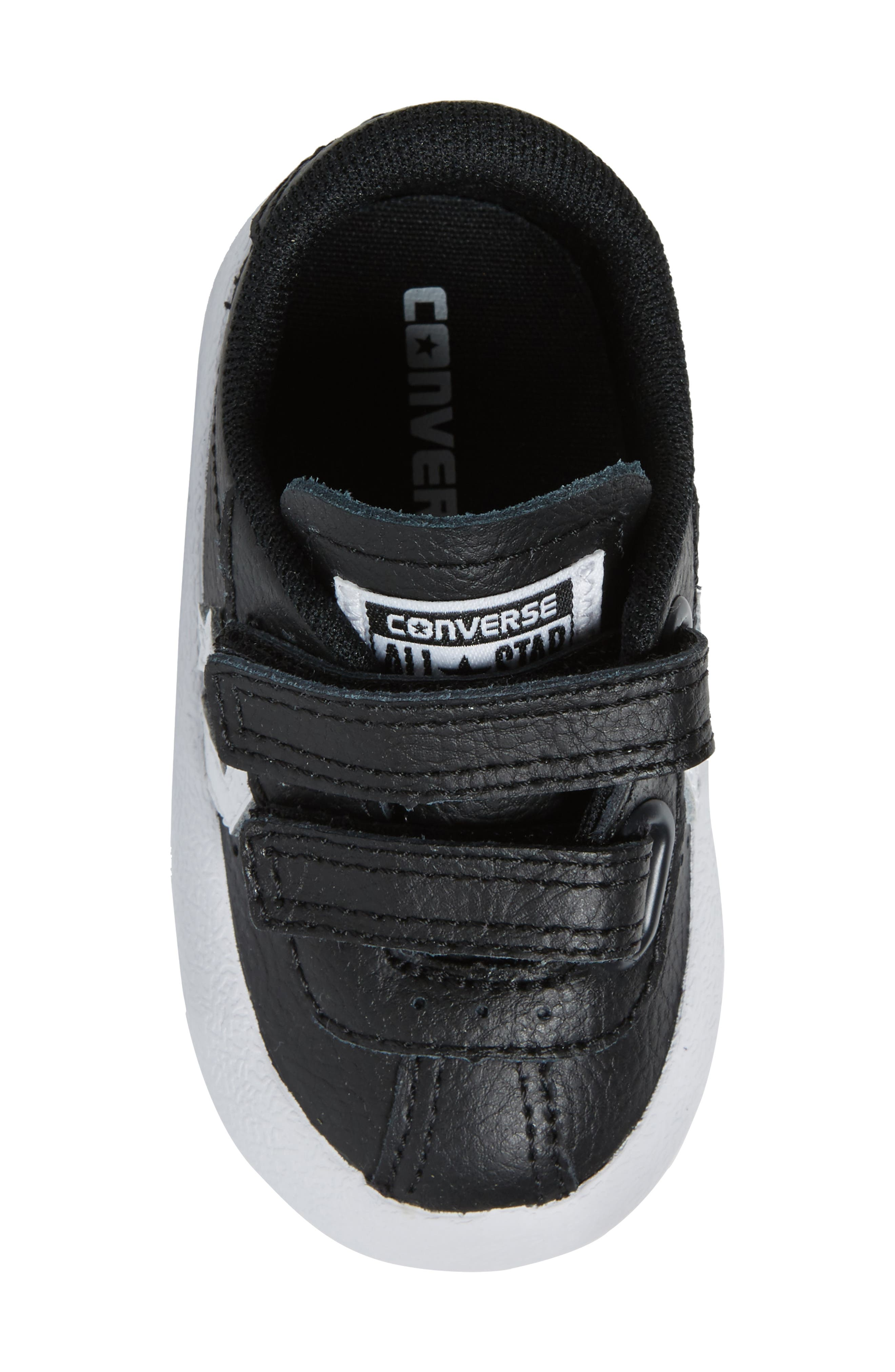 Alternate Image 5  - Converse Breakpoint Pro Sneaker (Baby, Walker & Toddler)
