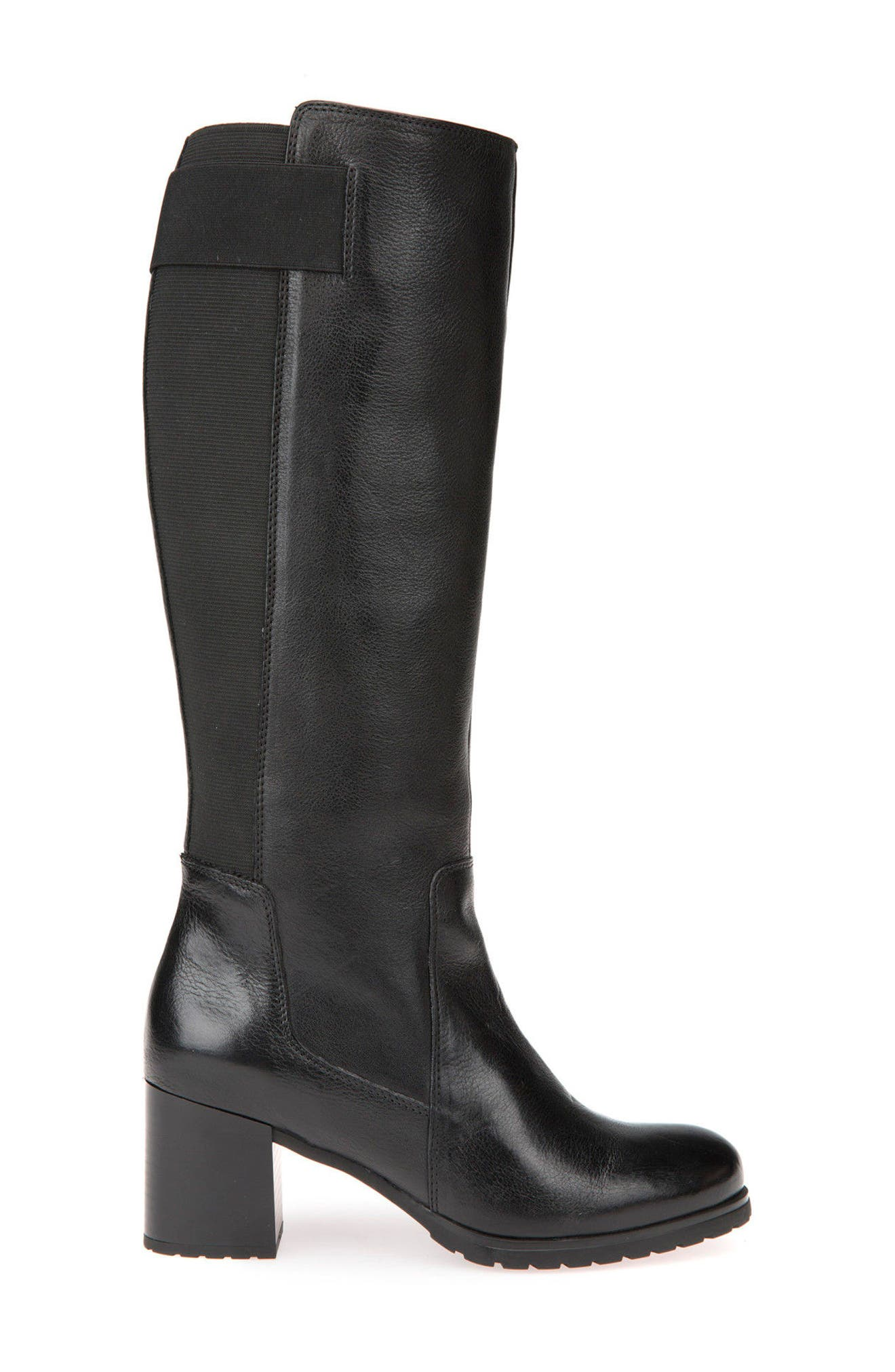 Alternate Image 3  - Geox Newlise Boot (Women)
