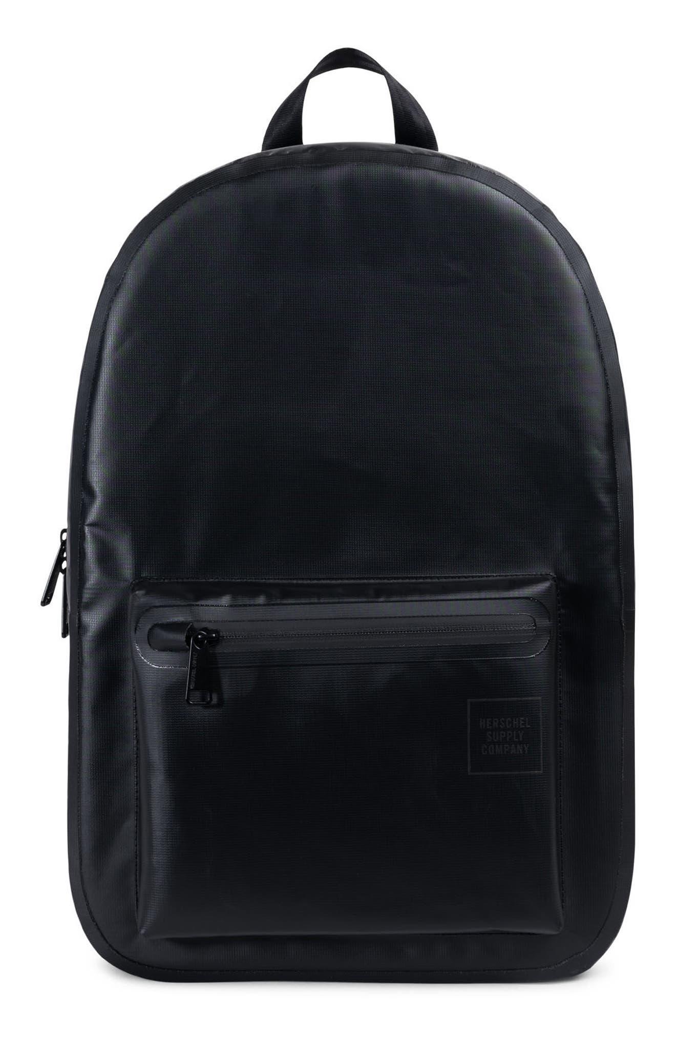 Herschel Supply Co. Settlement Studio Backpack