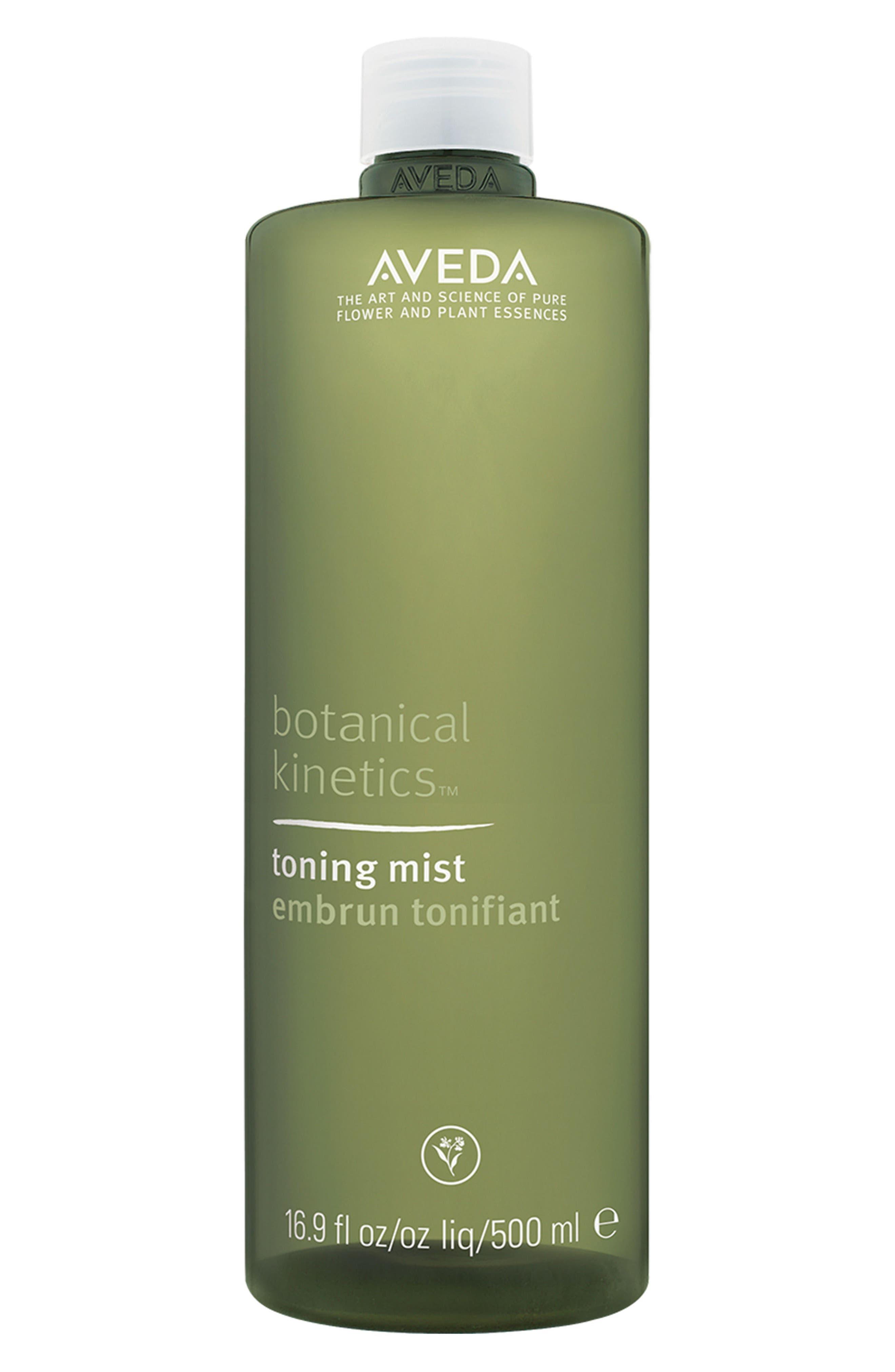 Aveda 'botanical kinetics™' Toning Mist