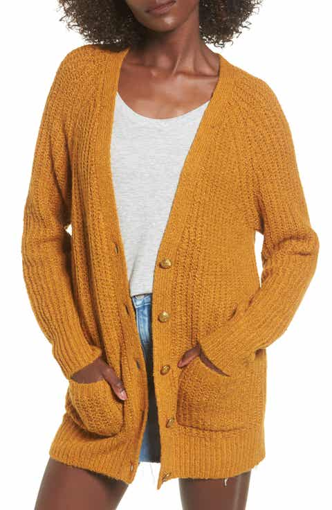 Leith Women's Sweaters Clothing & Accessories | Nordstrom
