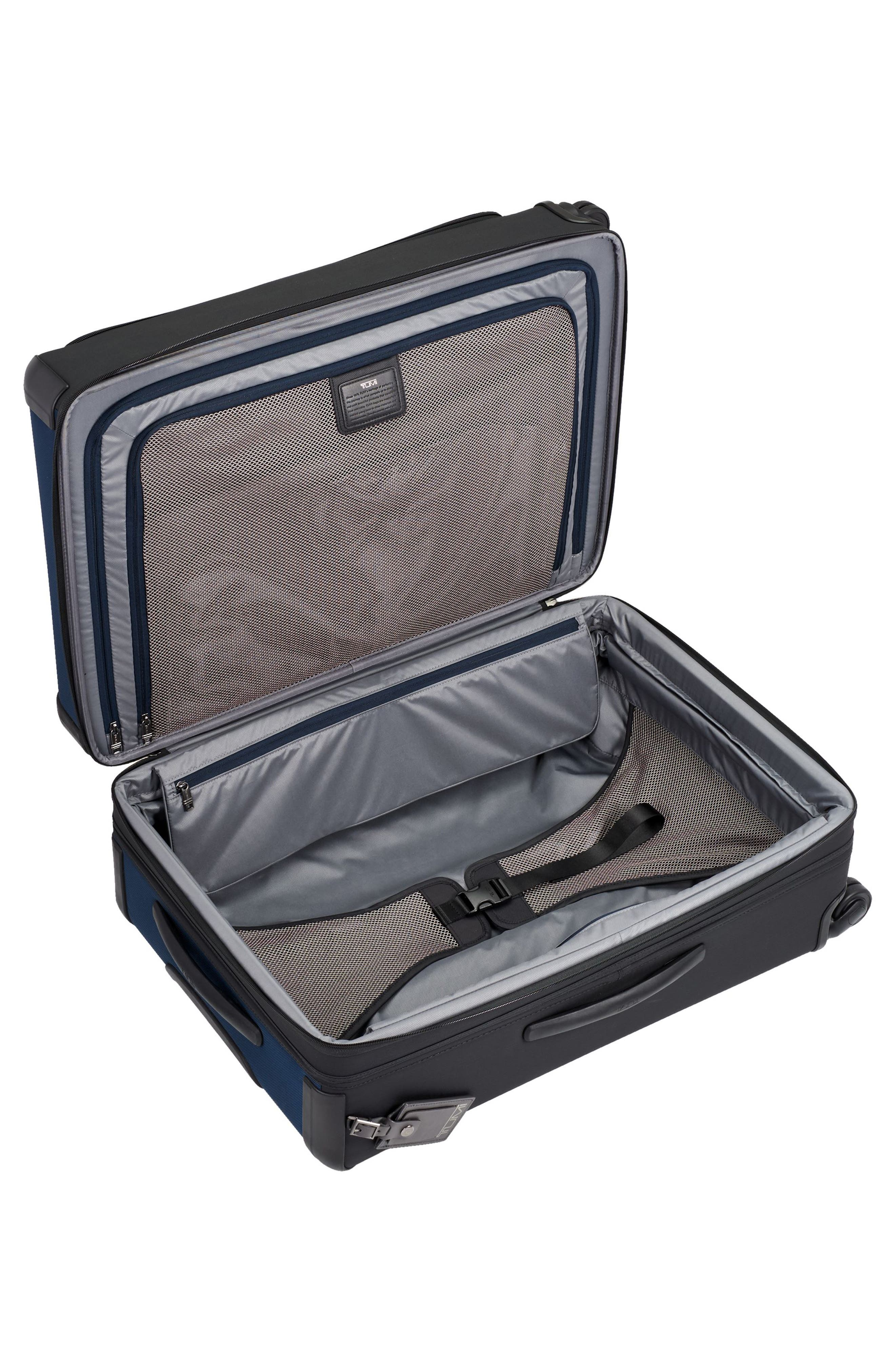 Alternate Image 2  - Tumi Alpha 2 Medium Trip 29-Inch Four-Wheel Packing Case