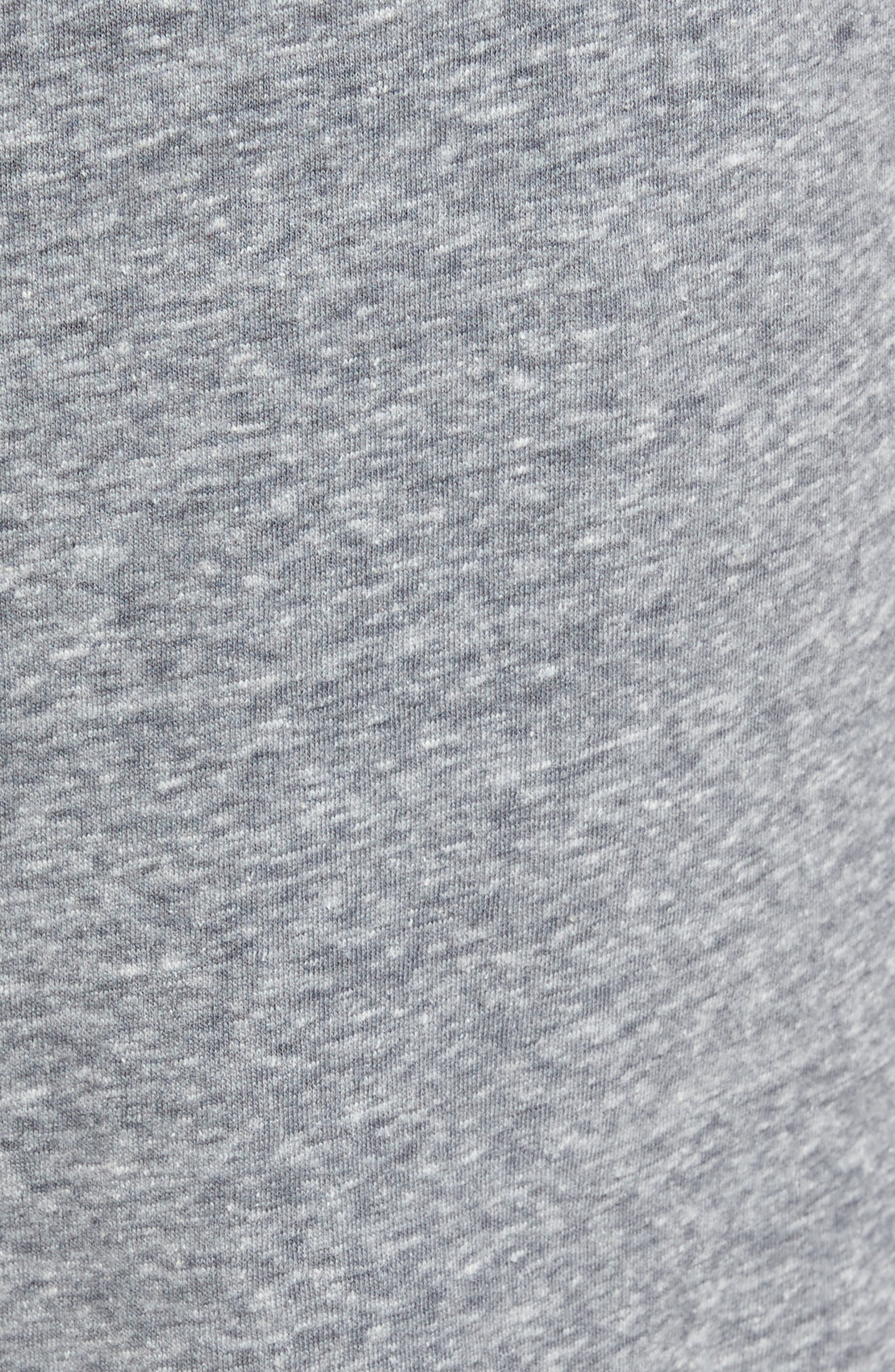 Alternate Image 5  - Daniel Buchler Lounge Shorts