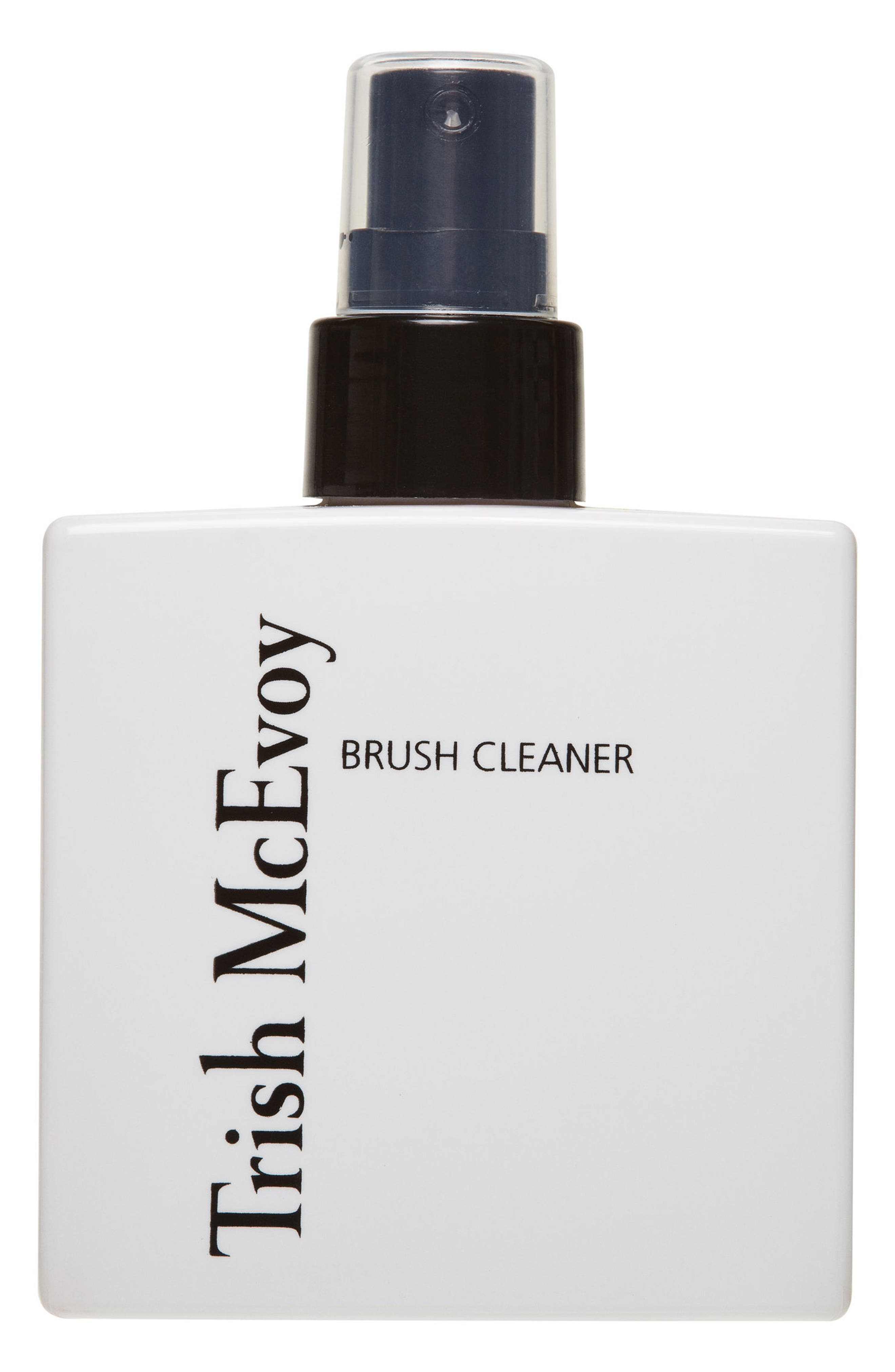 Makeup Brush Cleaner,                         Main,                         color, No Color