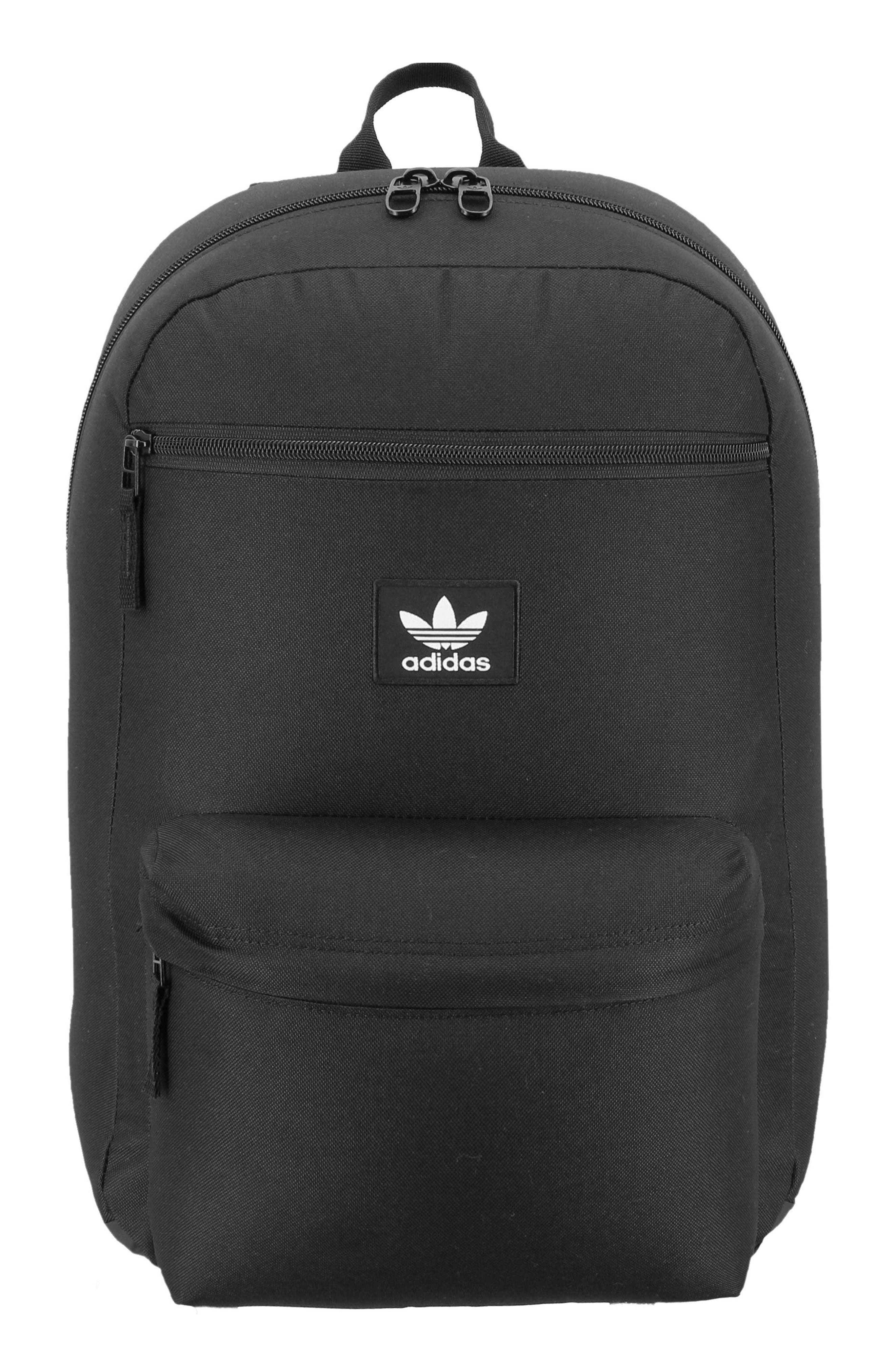 adidas Originals Nationals Backpack