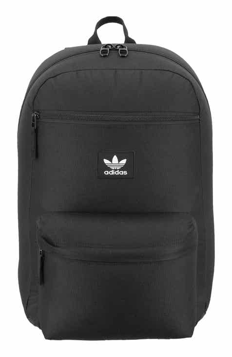 adidas Originals Nationals Backpack c45dc4a6b0db9