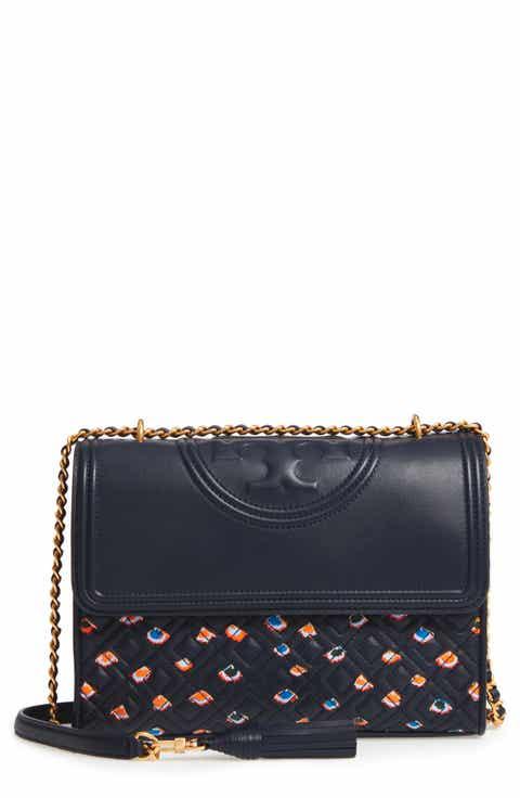quilted handbag   Nordstrom