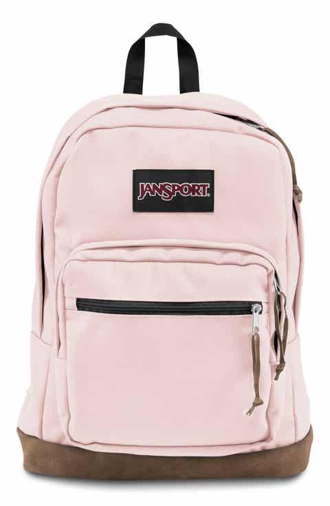 jansport backpacks | Nordstrom