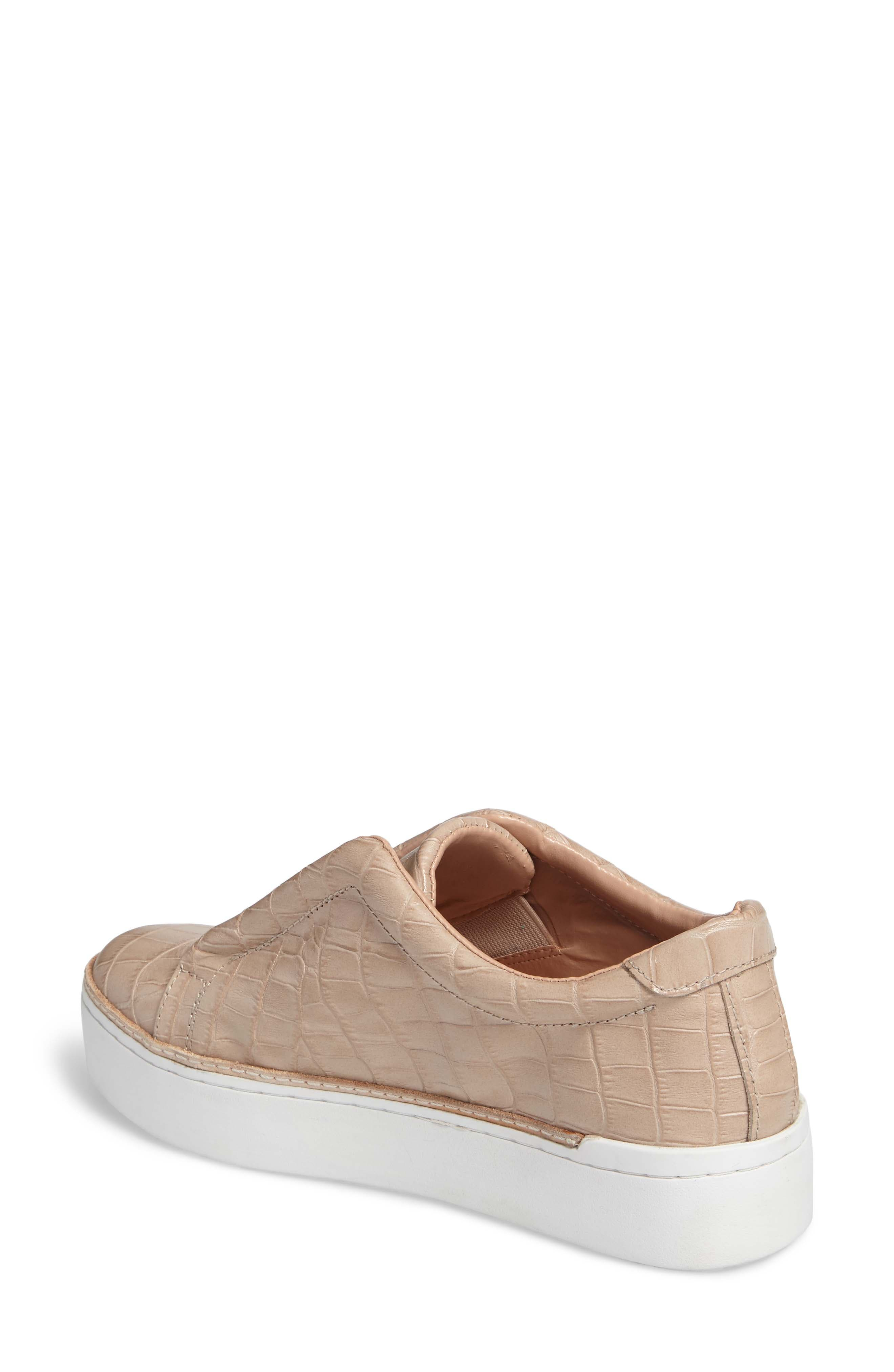Alternate Image 2  - M4D3 Super Slip-On Sneaker (Women)