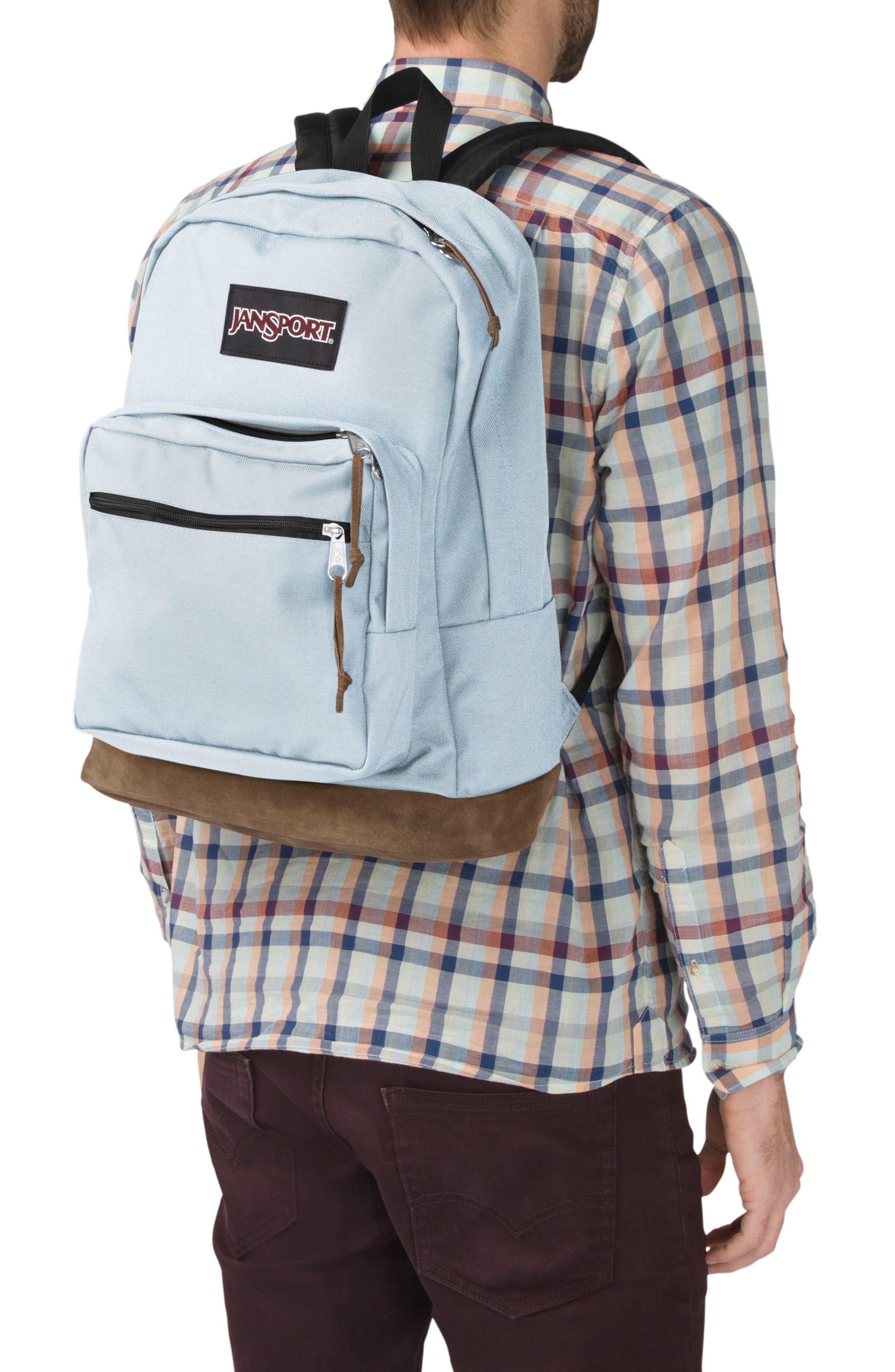 Alternate Image 2  - Jansport Right Pack Backpack