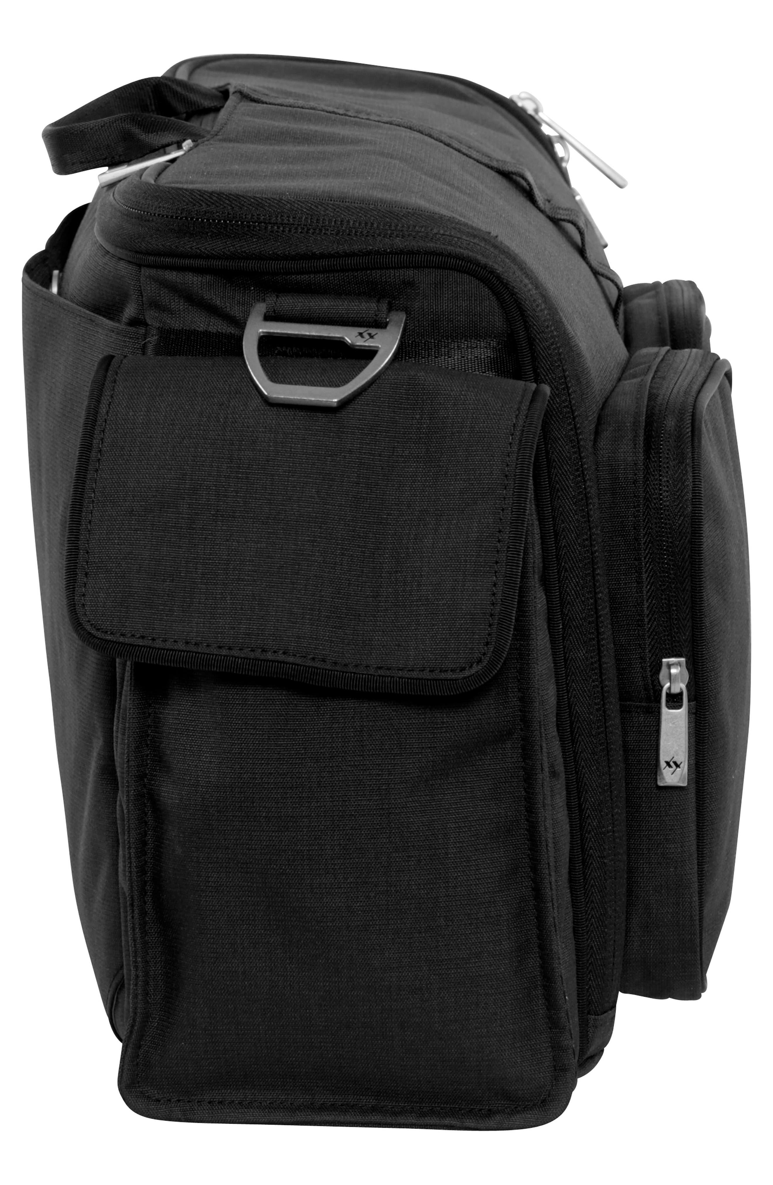 Alternate Image 4  - Ju-Ju-Be XY Clone Diaper Bag